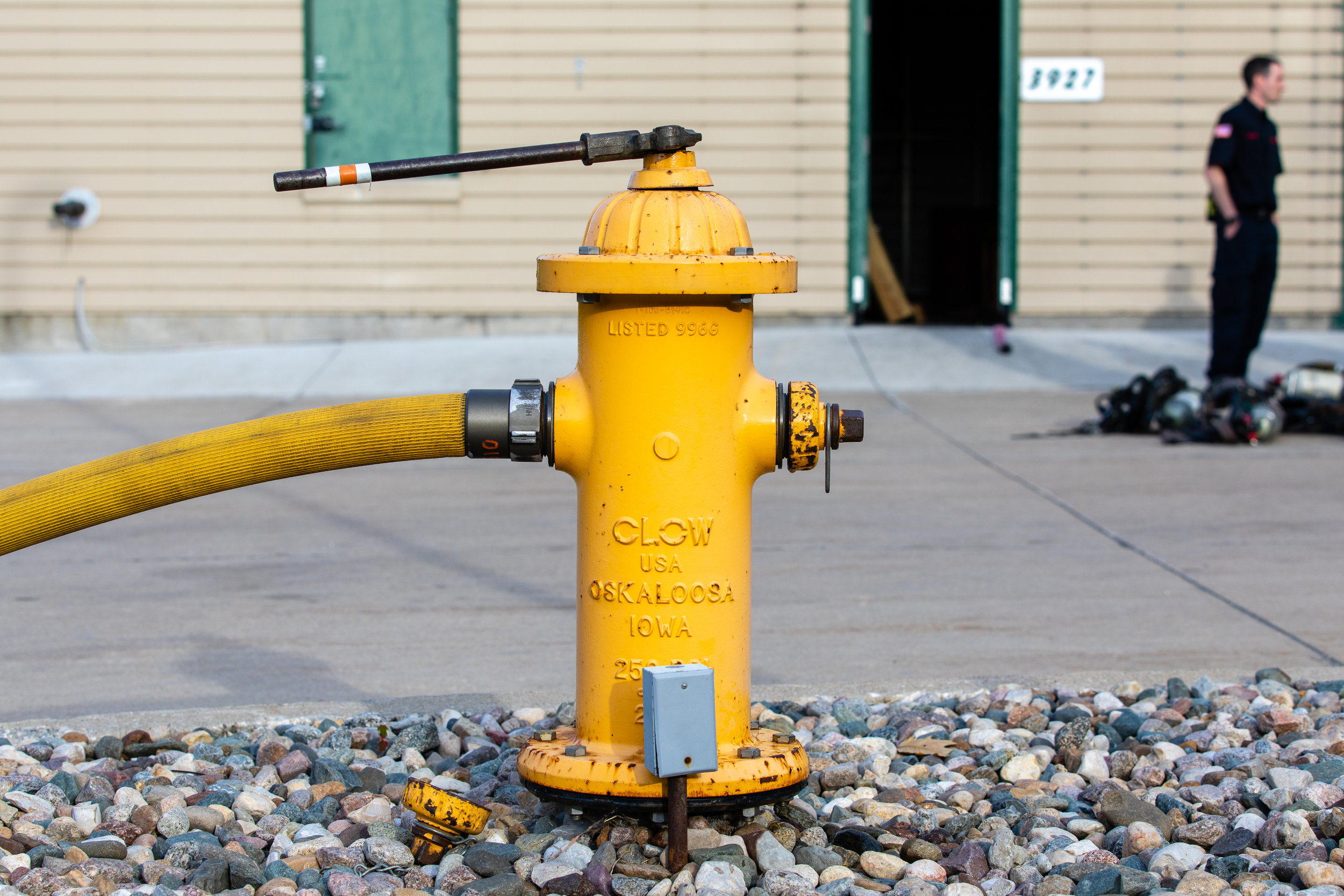 1H8A9413_fire hydrant.jpg