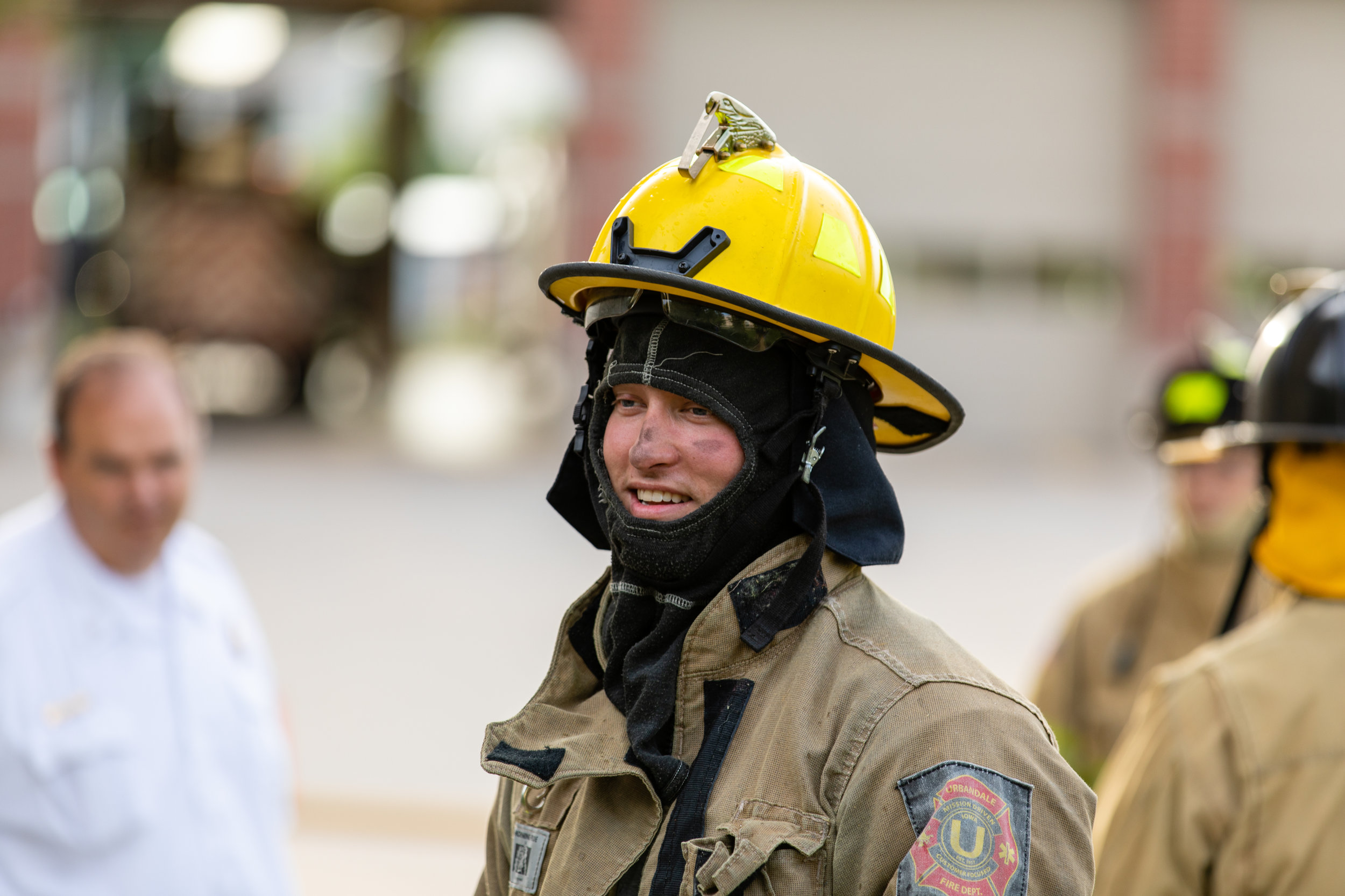 1H8A9423_fire fighter.jpg