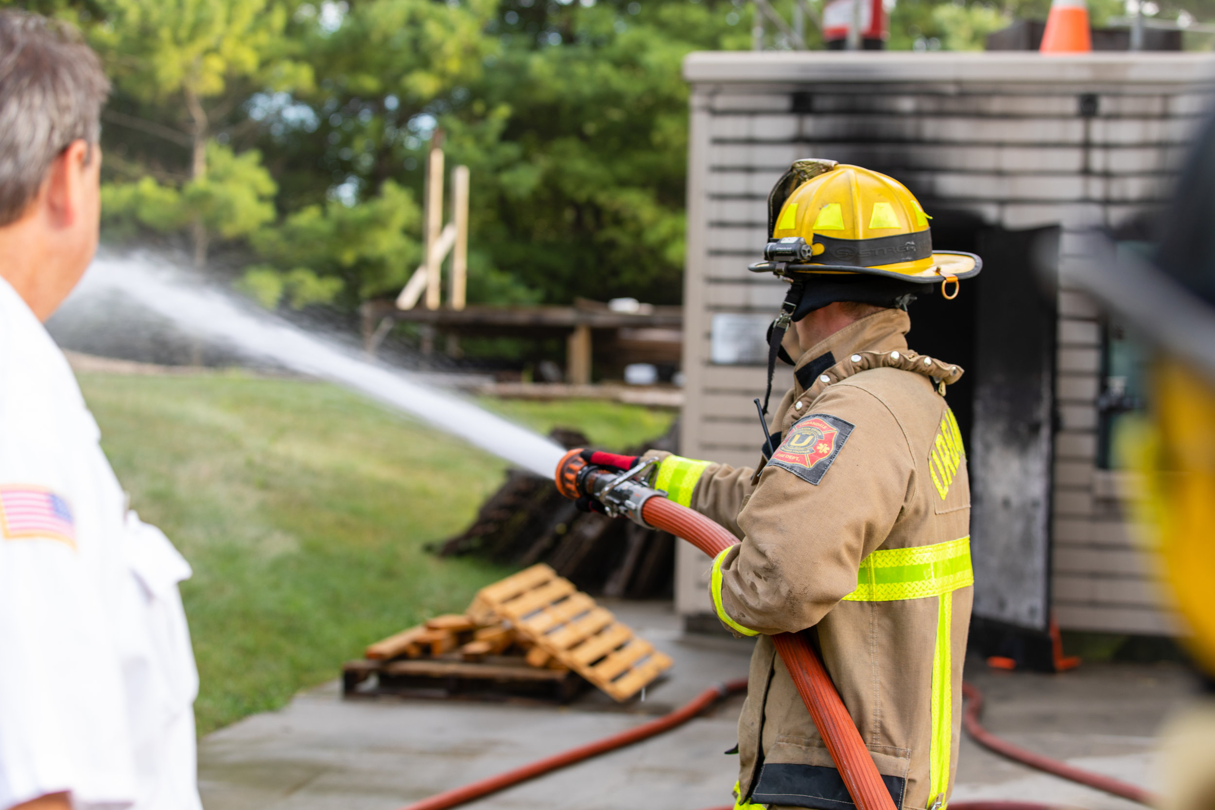 1H8A9439 fire hose water spray.jpg