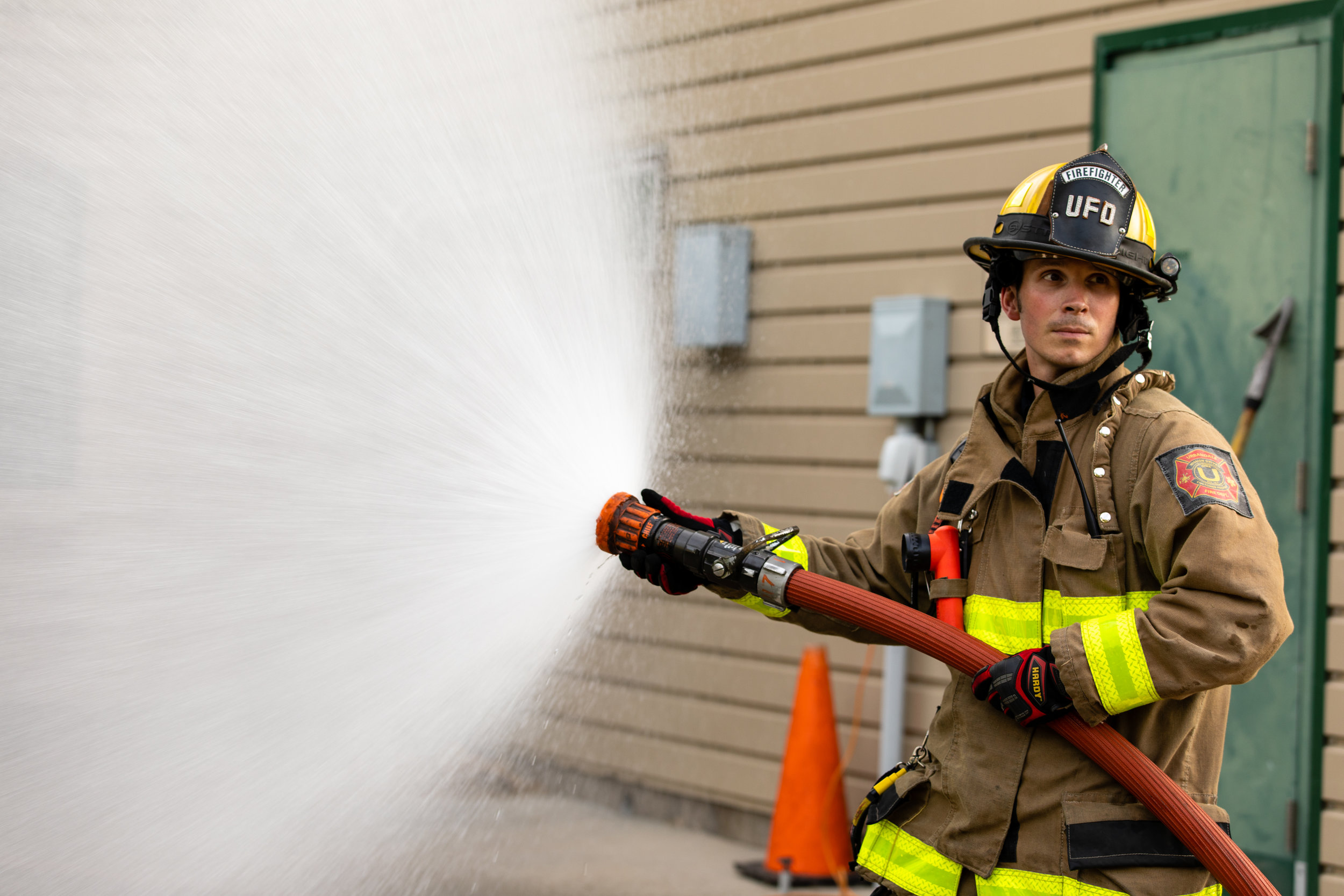 1H8A9446_fire hose spray.jpg