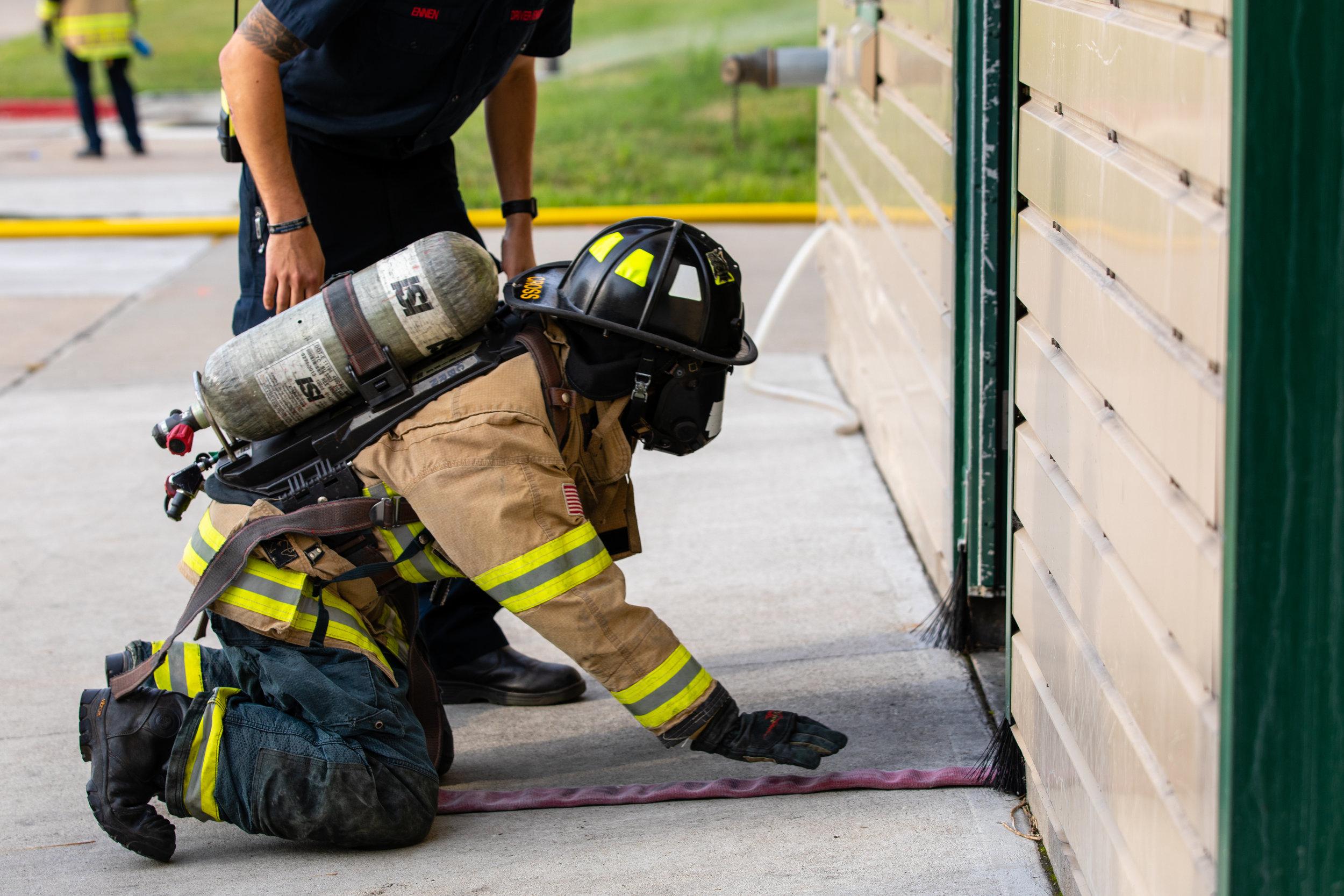 1H8A9459_fire crawl.jpg