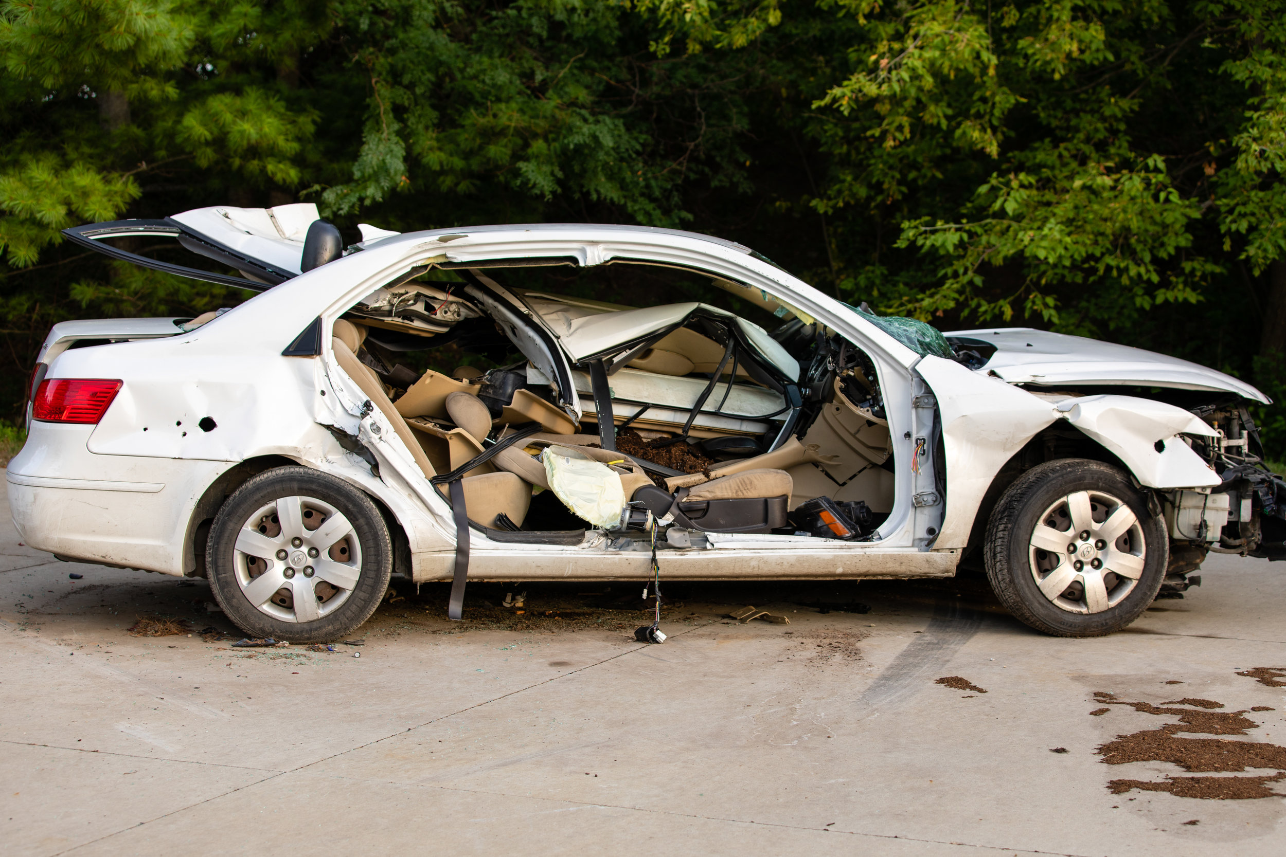 1H8A9482_car crash wreck damage.jpg