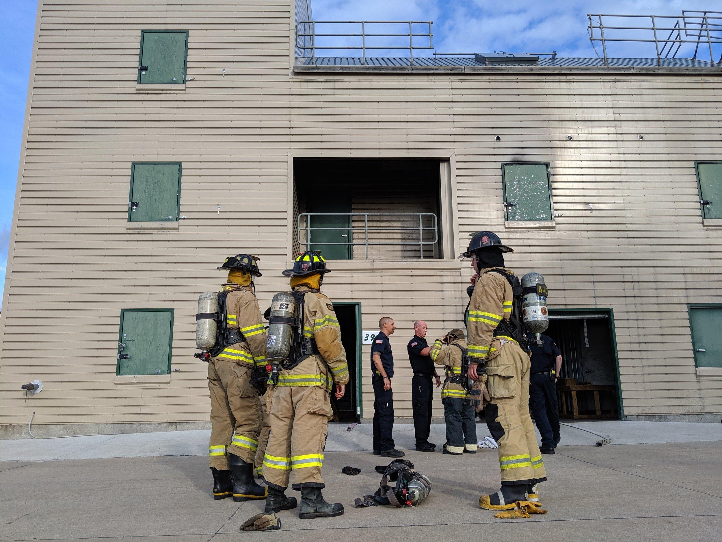 IMG_20190814_181911_fire school.jpg