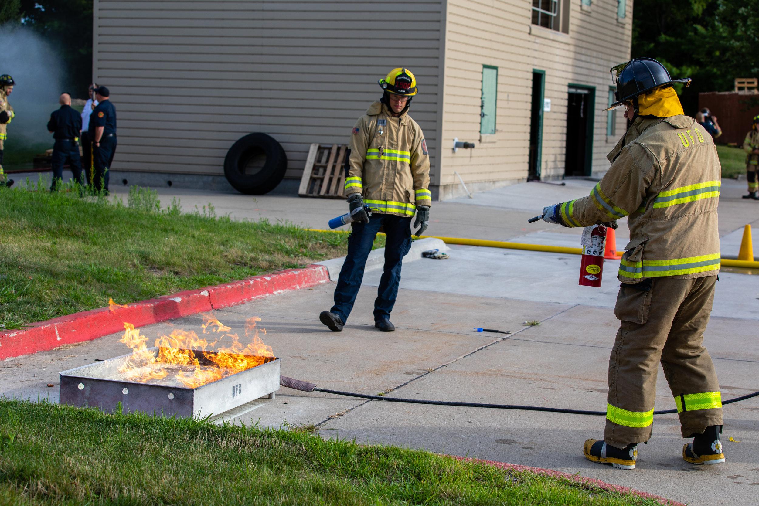 1H8A9383_fire test extinguisher.jpg