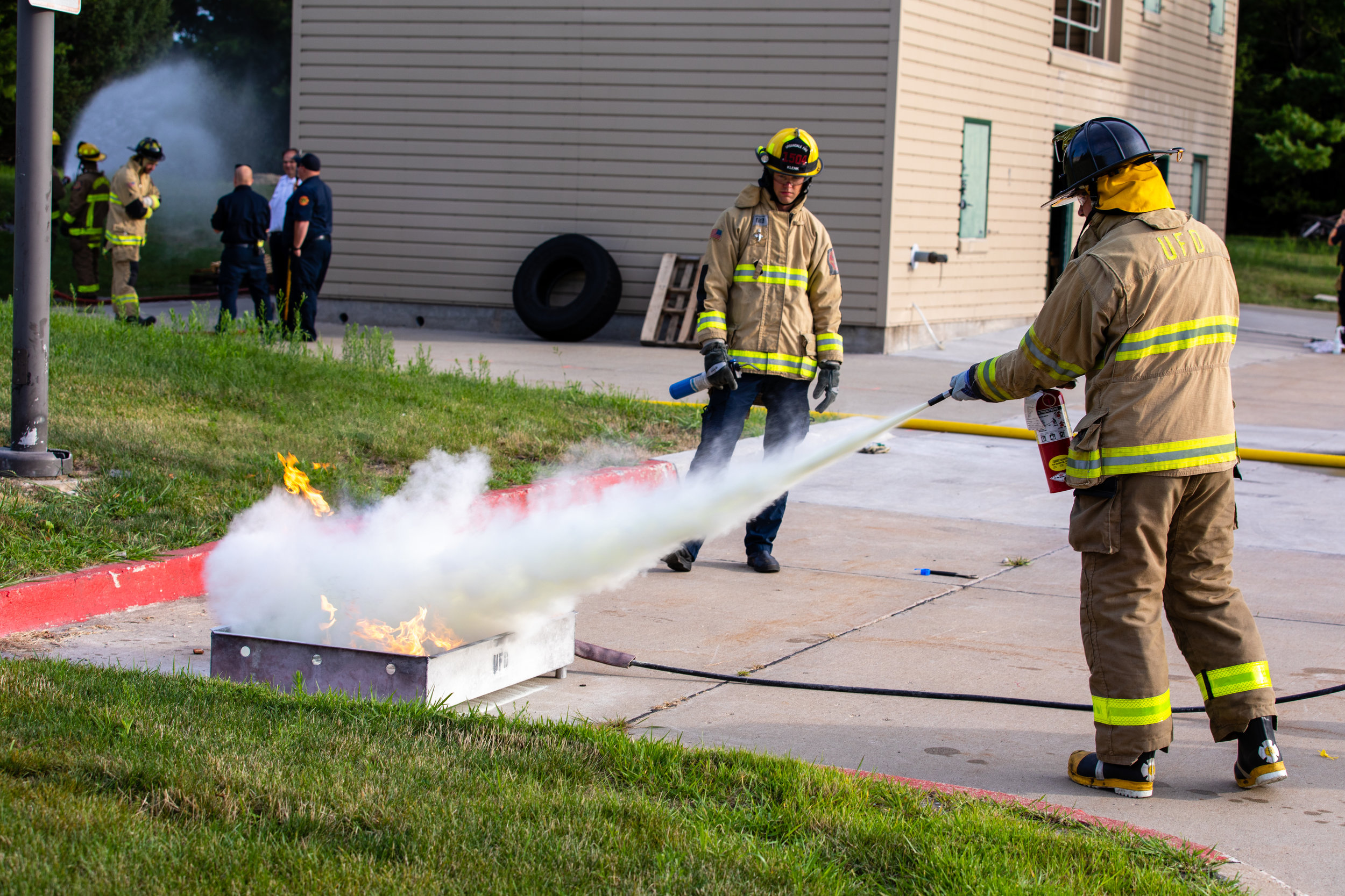 1H8A9386_fire test extinguisher.jpg