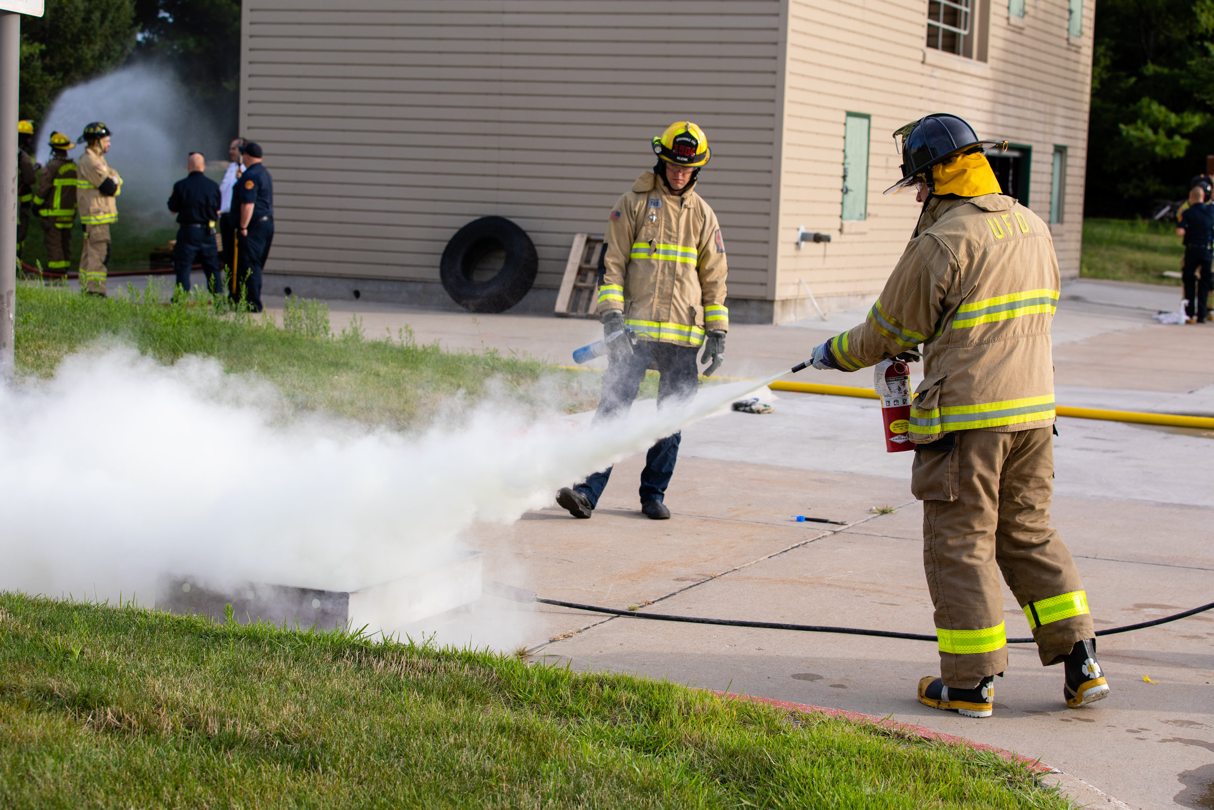 1H8A9390_fire test extinguisher.jpg