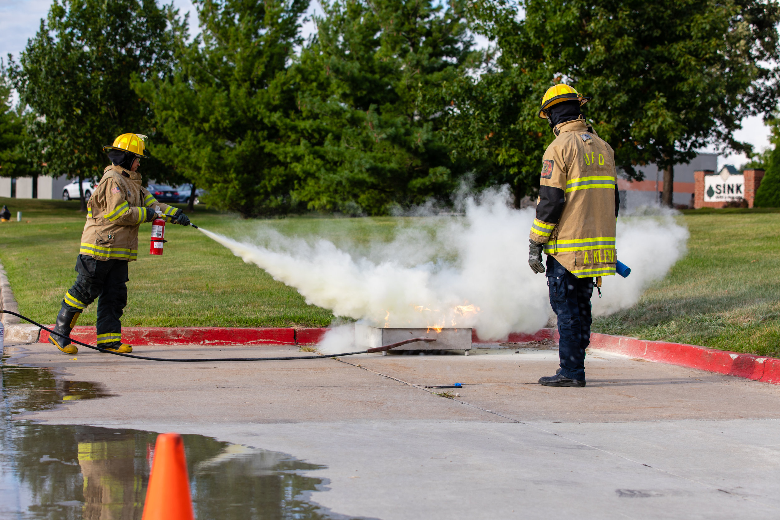 1H8A9398_fire test extinguisher.jpg