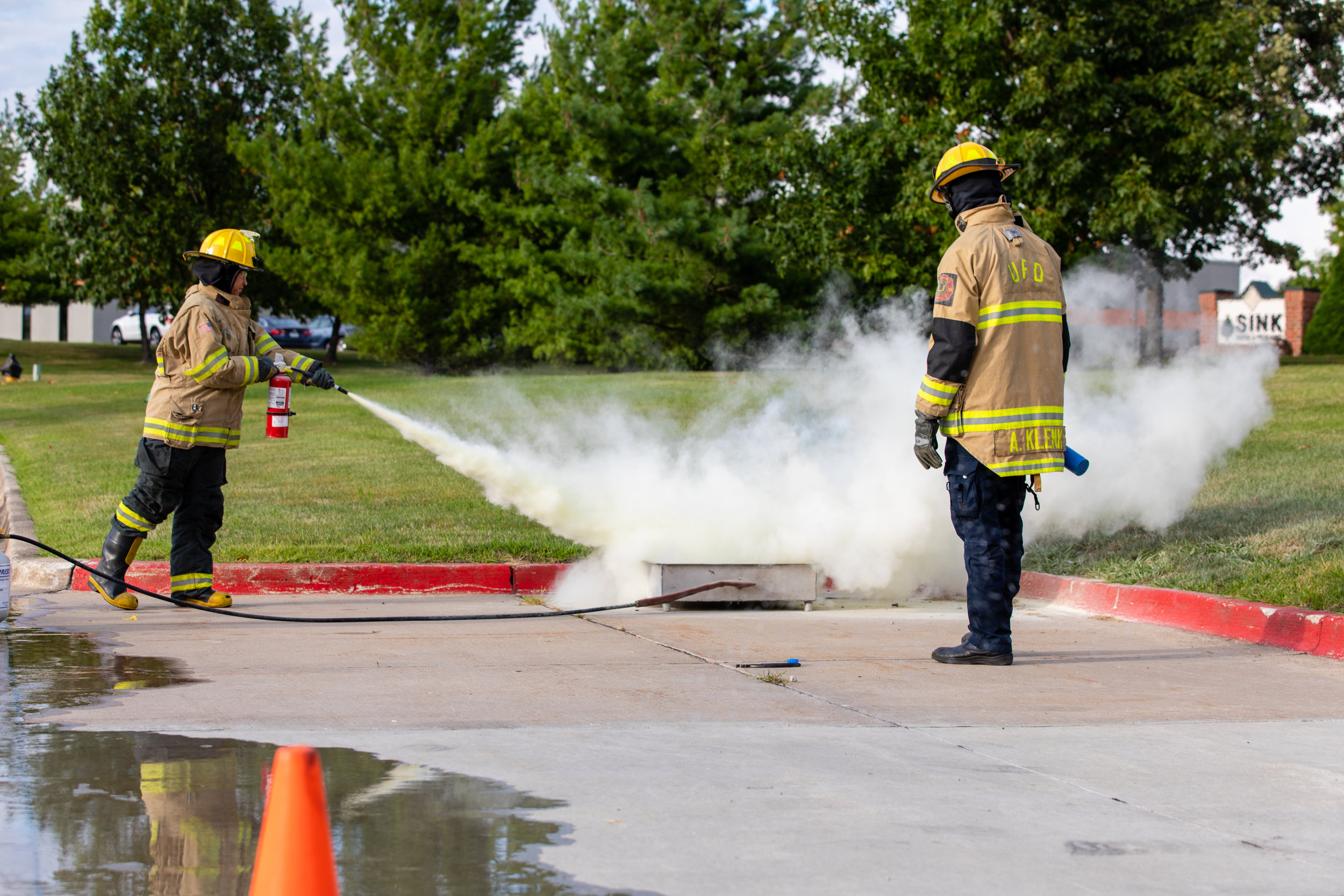 1H8A9399_fire test extinguisher.jpg