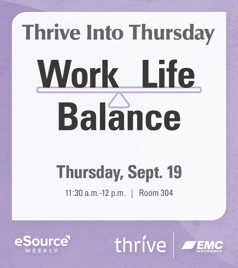 Thrive Into Thursday September eBoard.jpg