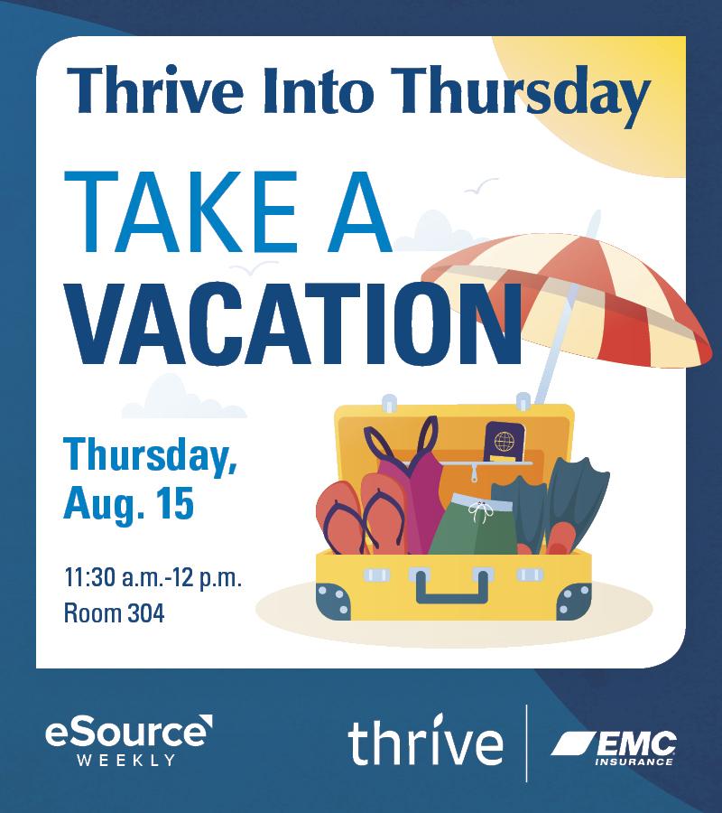Thrive Into Thursday August eBoard.jpg