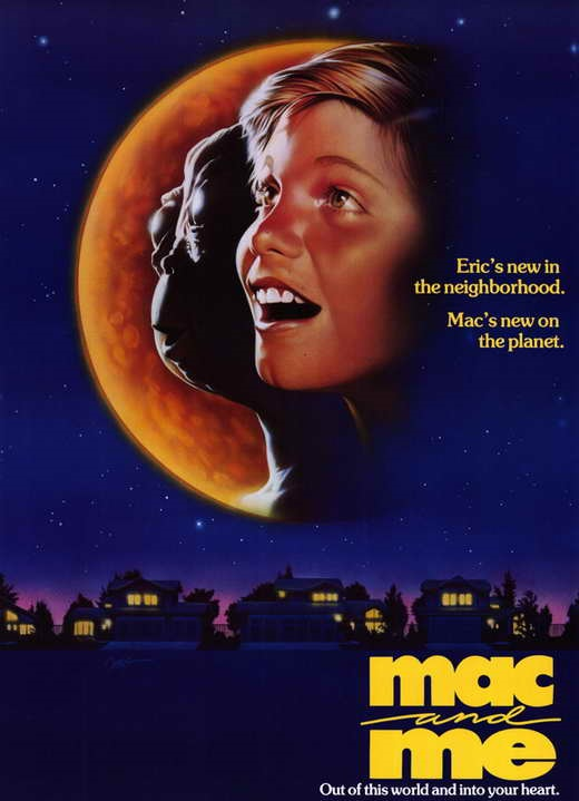 mac-and-me-movie-poster-1988-1020248216.jpg