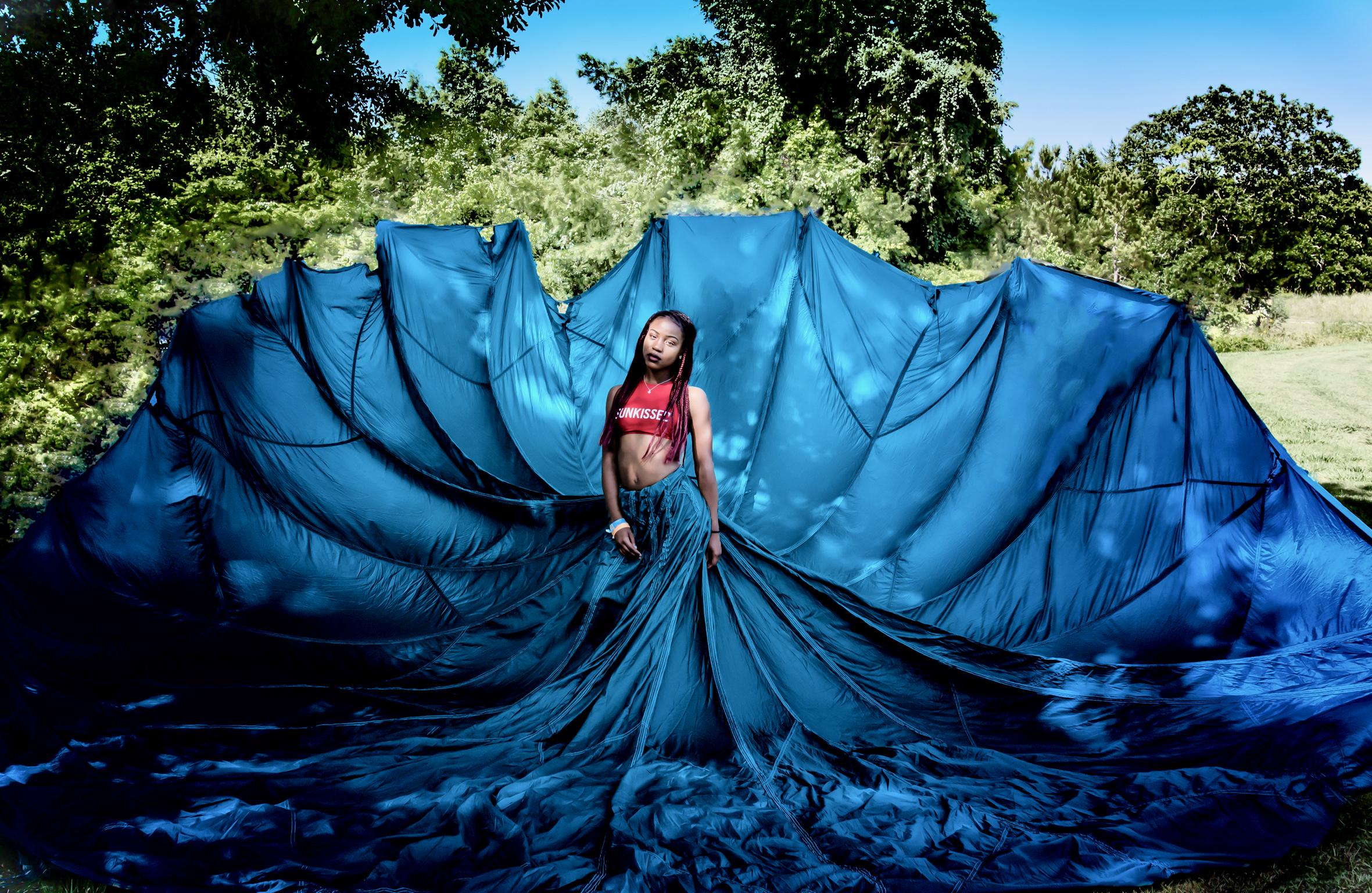 CJ2018 - Princess-Alaiya Bishop.png
