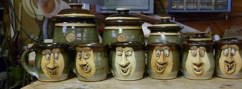 pottery_faces.jpg