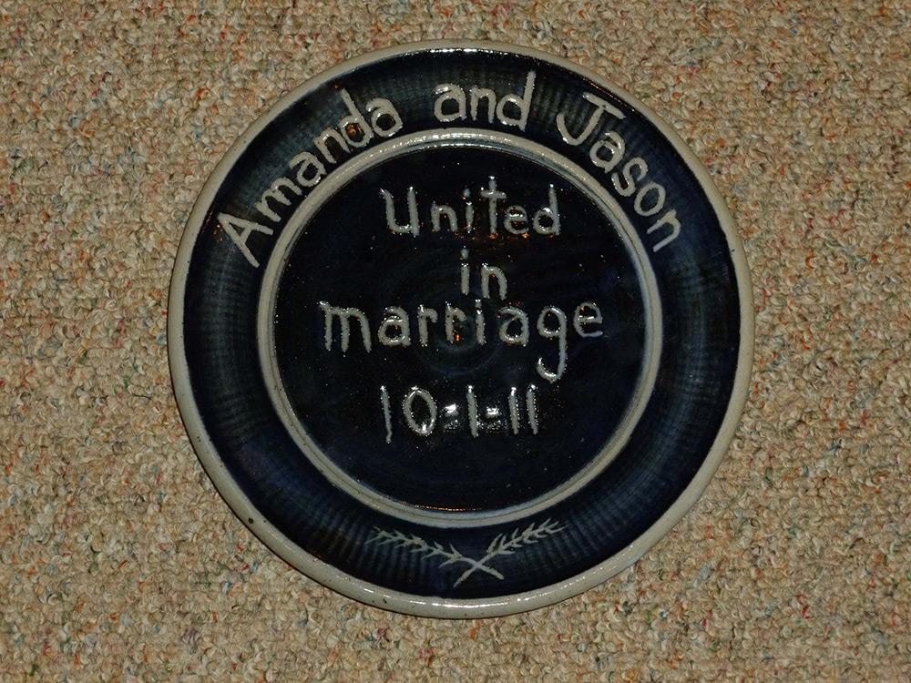 weddingplate1.jpg
