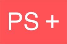 pspluslogo_jpg.jpg