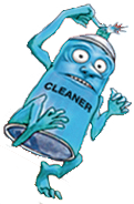 Can.png