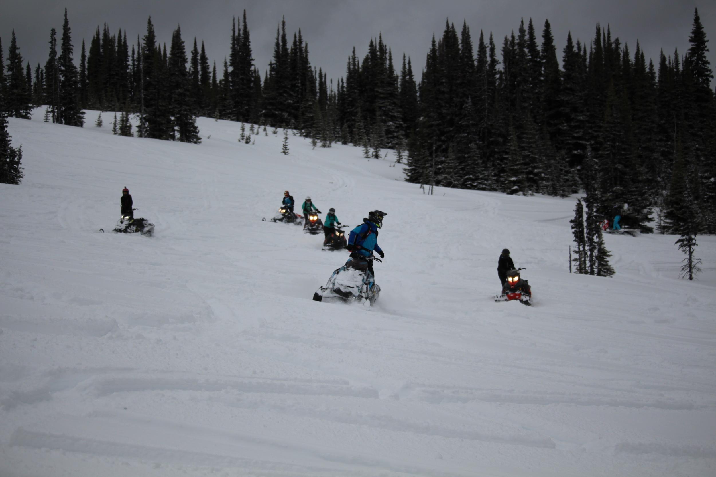 Lanina sled camp 066.jpg