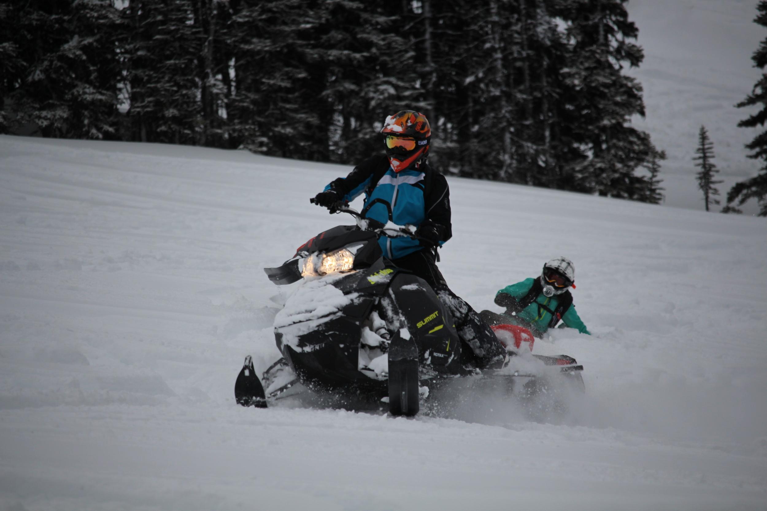 Lanina sled camp 073.jpg