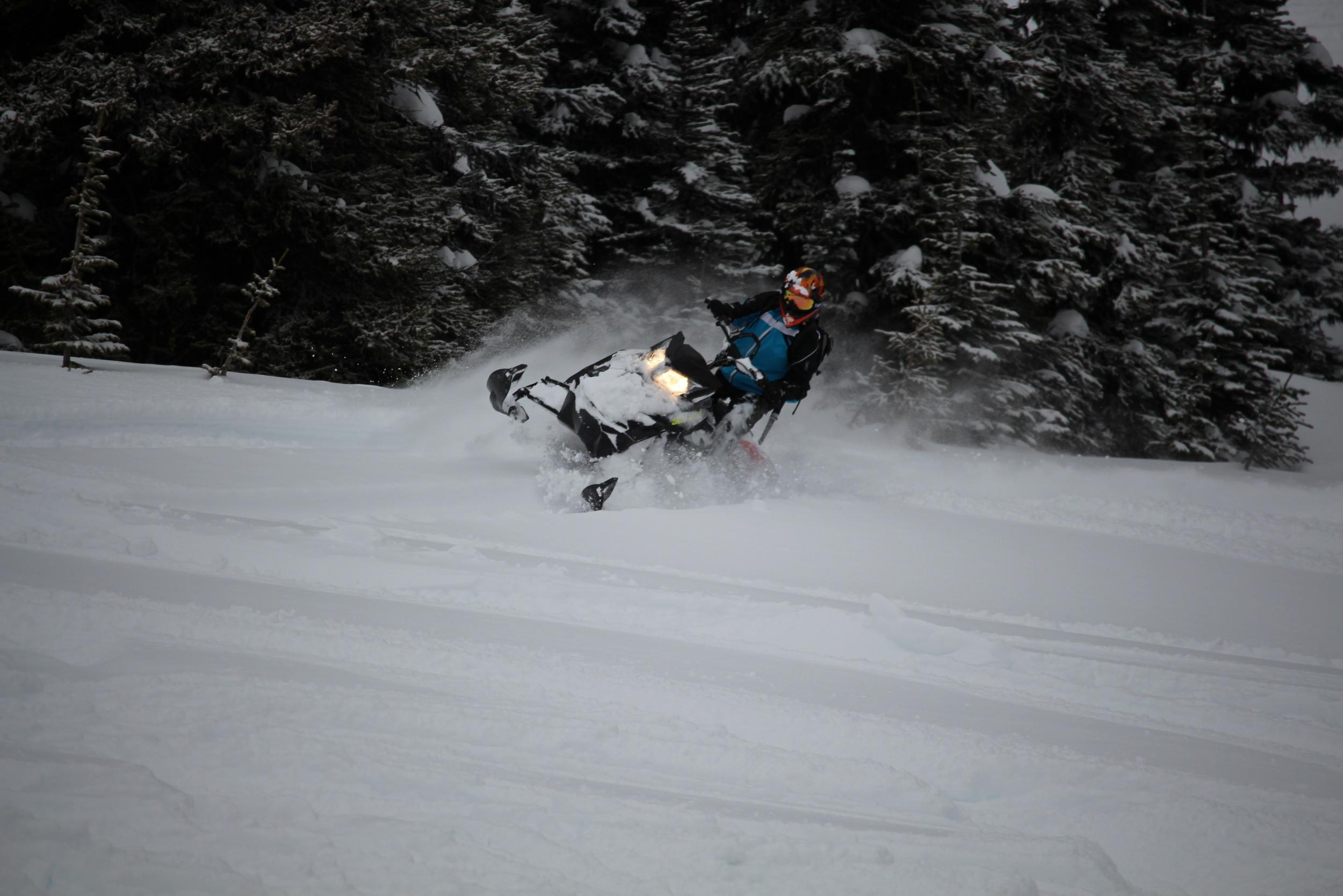 Lanina sled camp 095.jpg