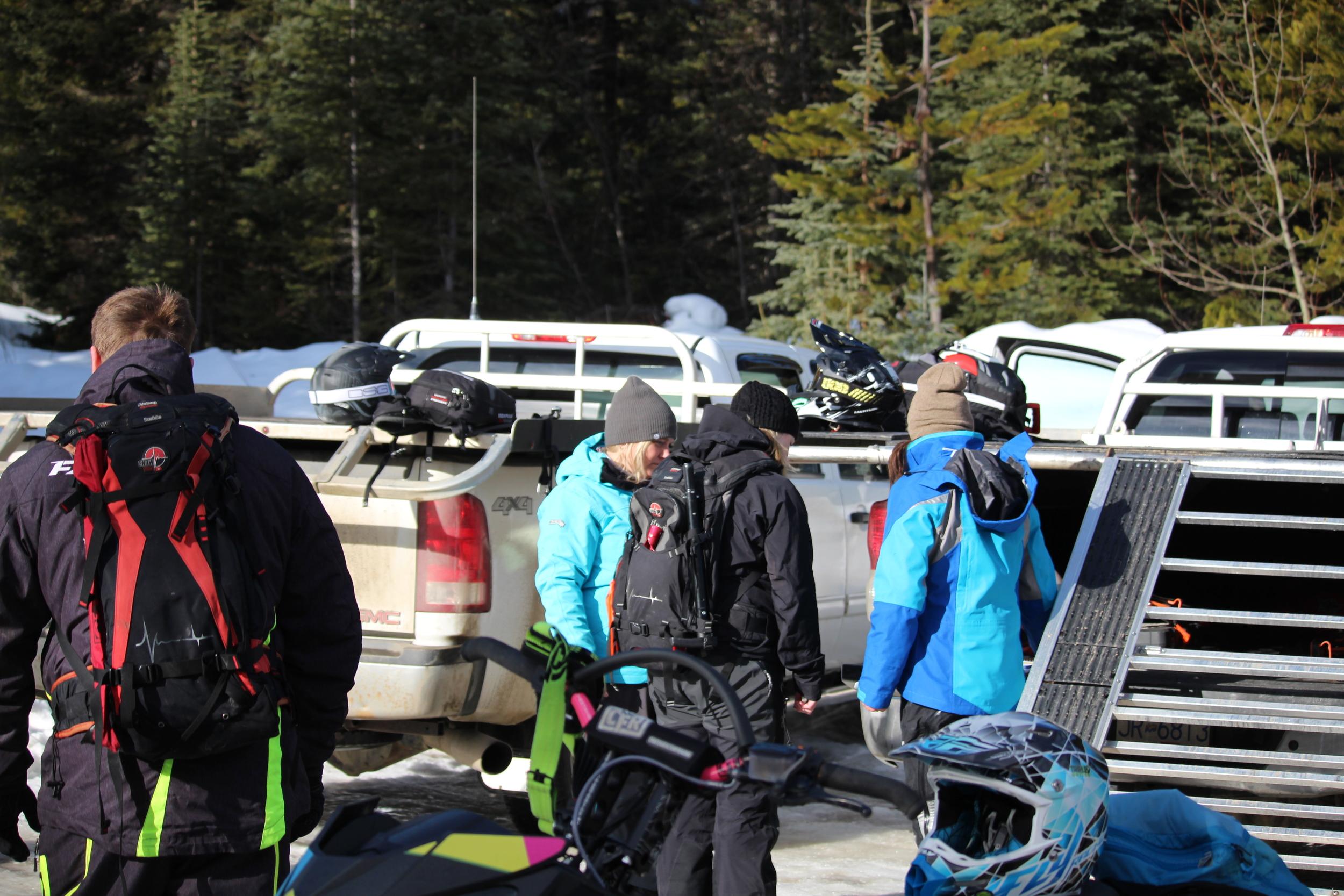 Lanina sled camp 003 (1).jpg