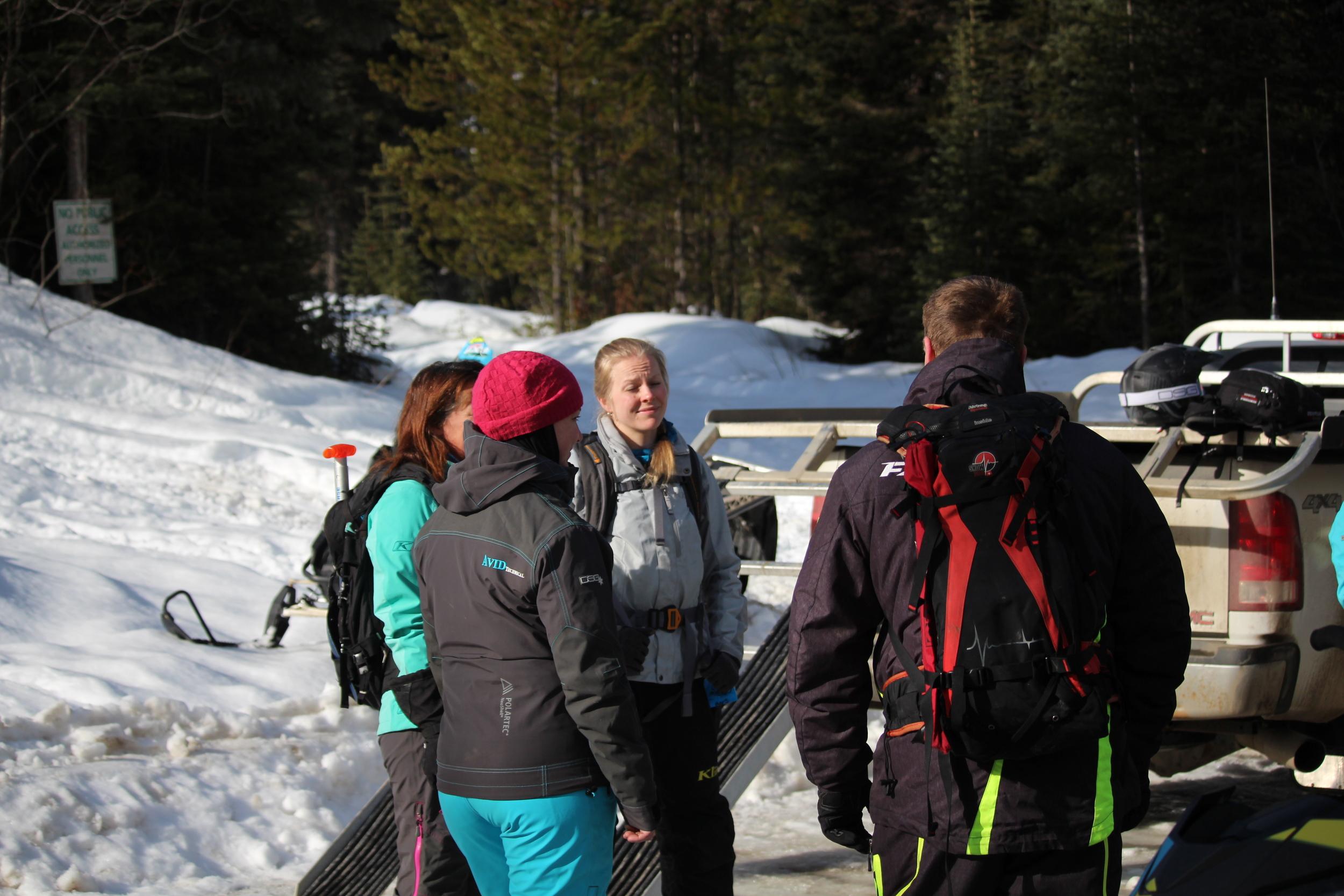 Lanina sled camp 004.jpg