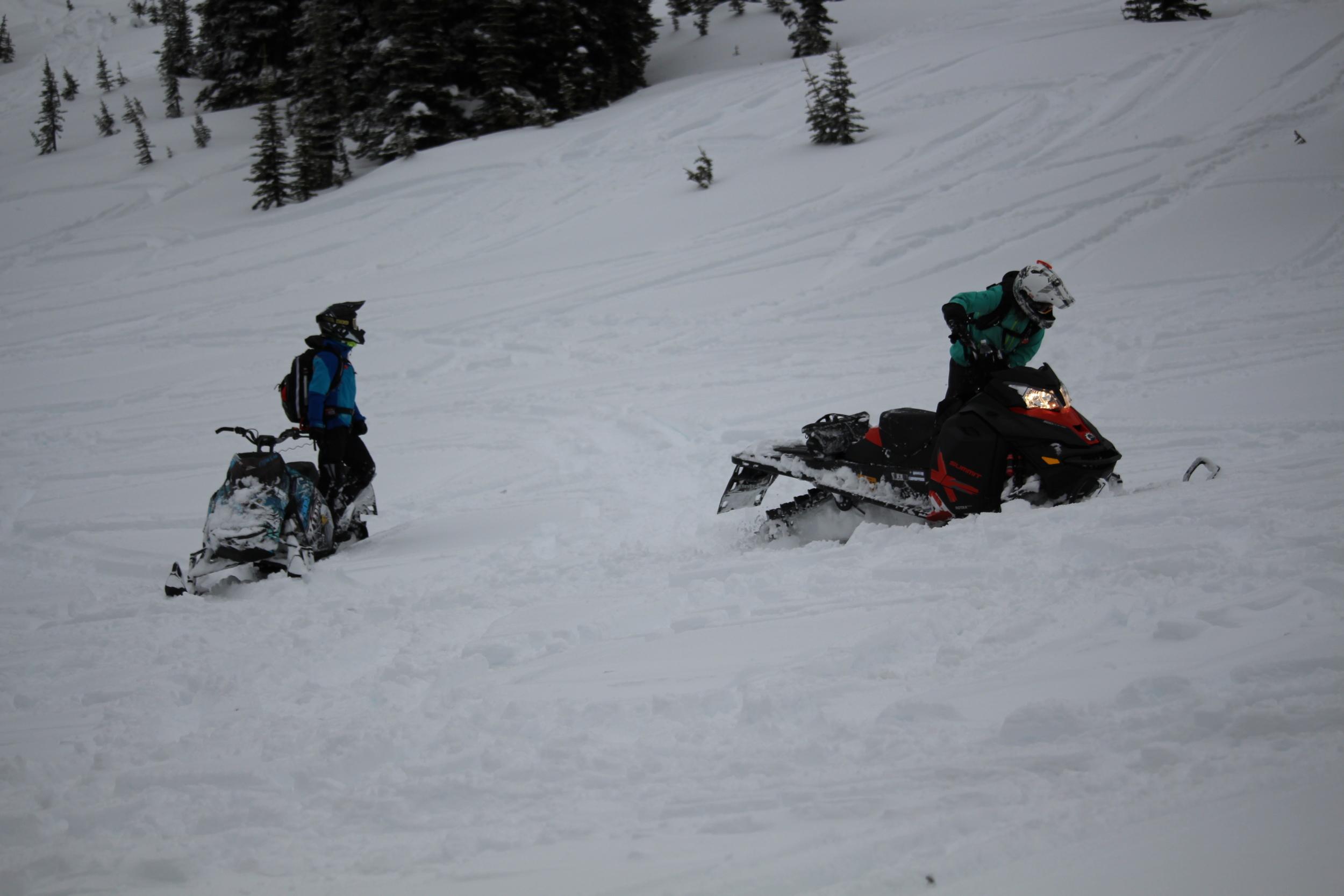 Lanina sled camp 011.jpg