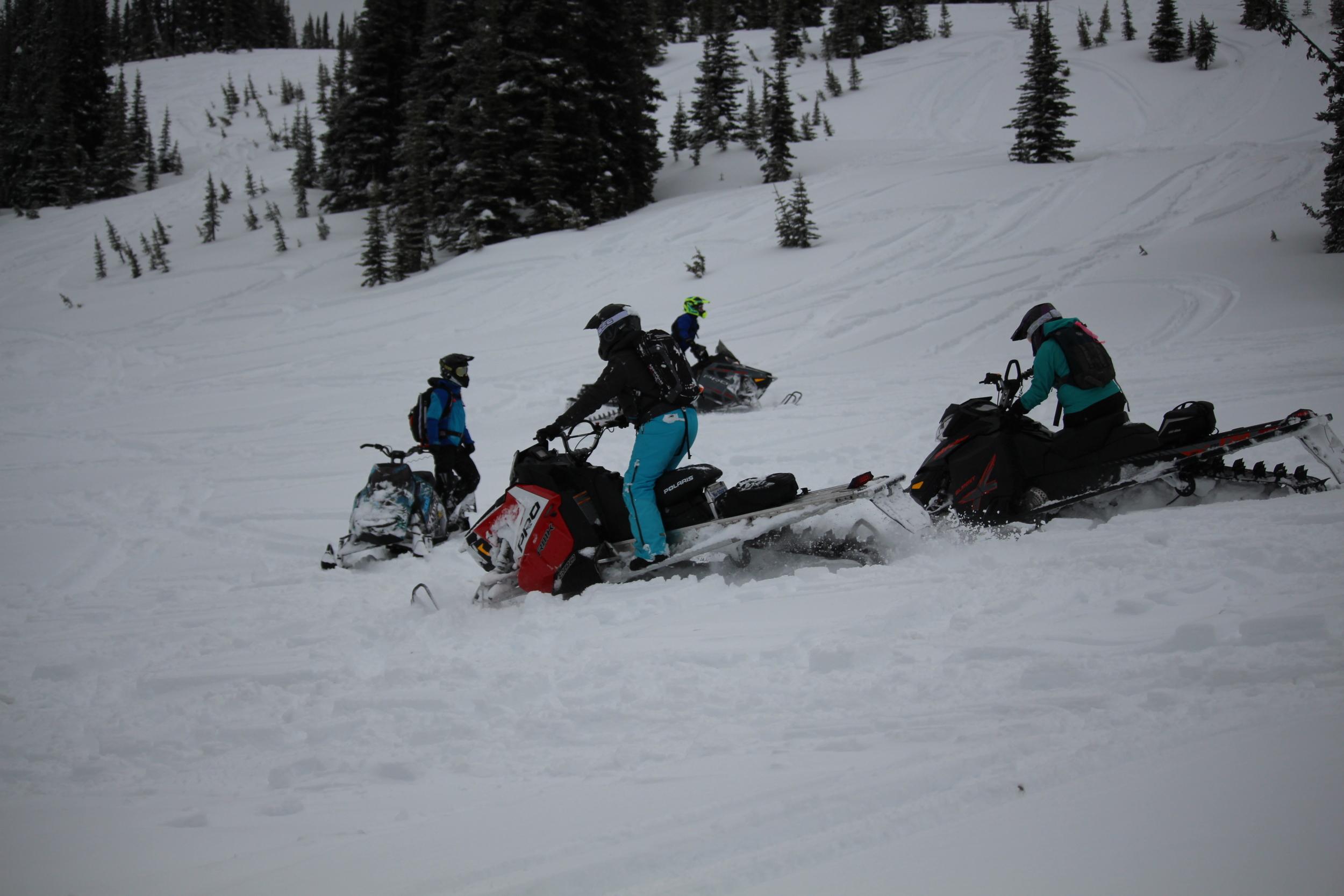Lanina sled camp 014.jpg