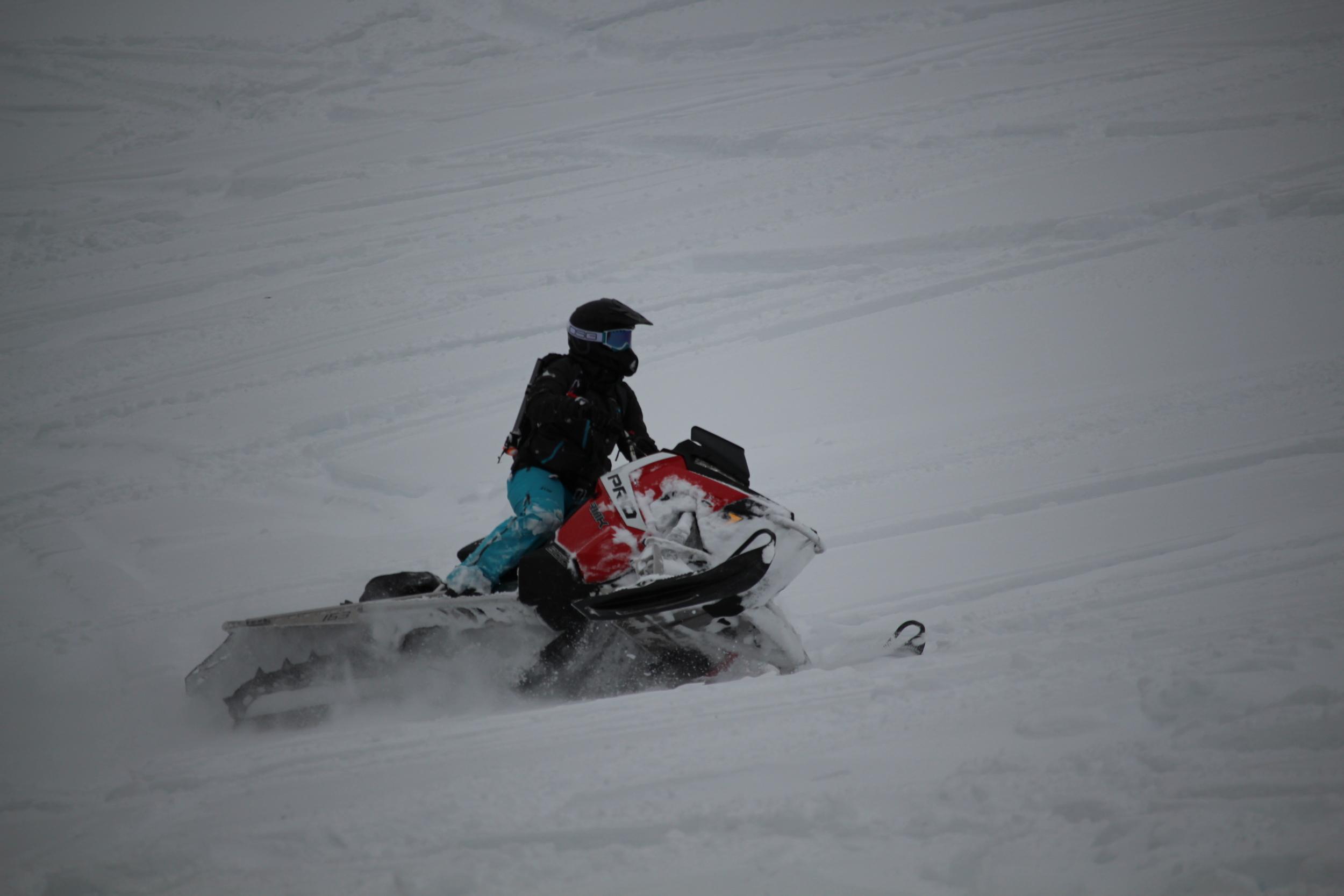 Lanina sled camp 036.jpg