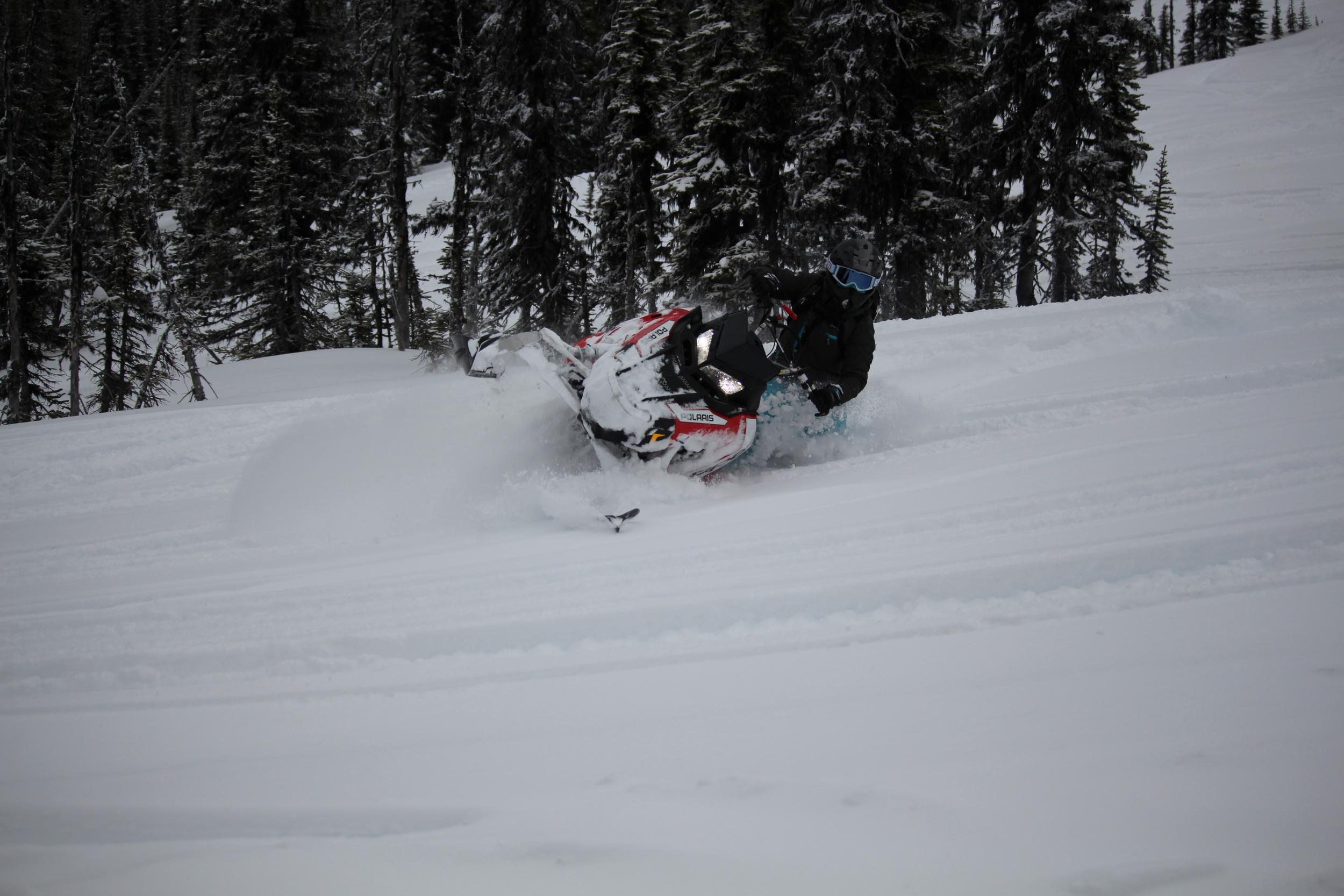 Lanina sled camp 040.jpg