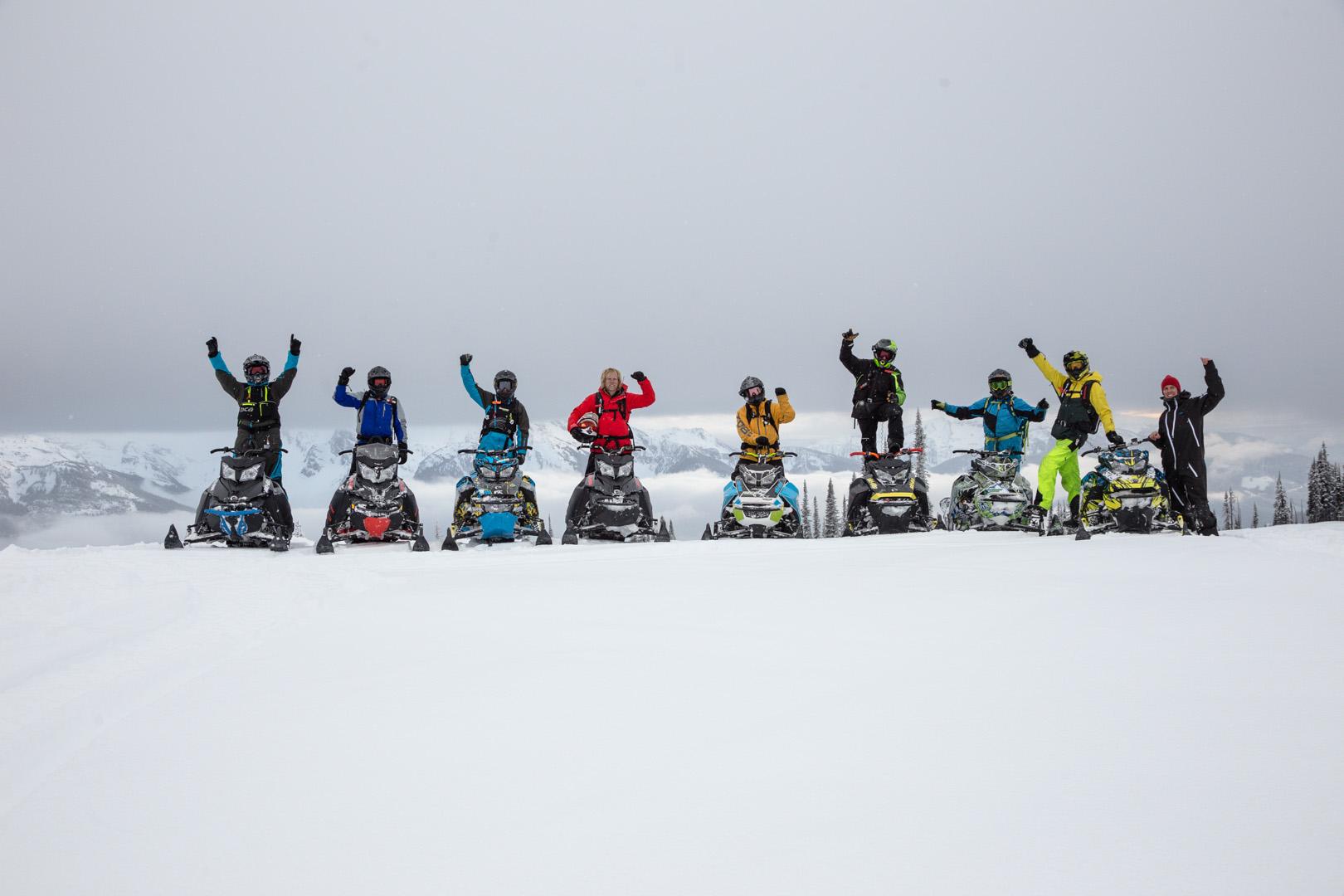 La Nina Charity Ride 2018_PG_Web_43.jpg