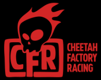 CFR-red.png