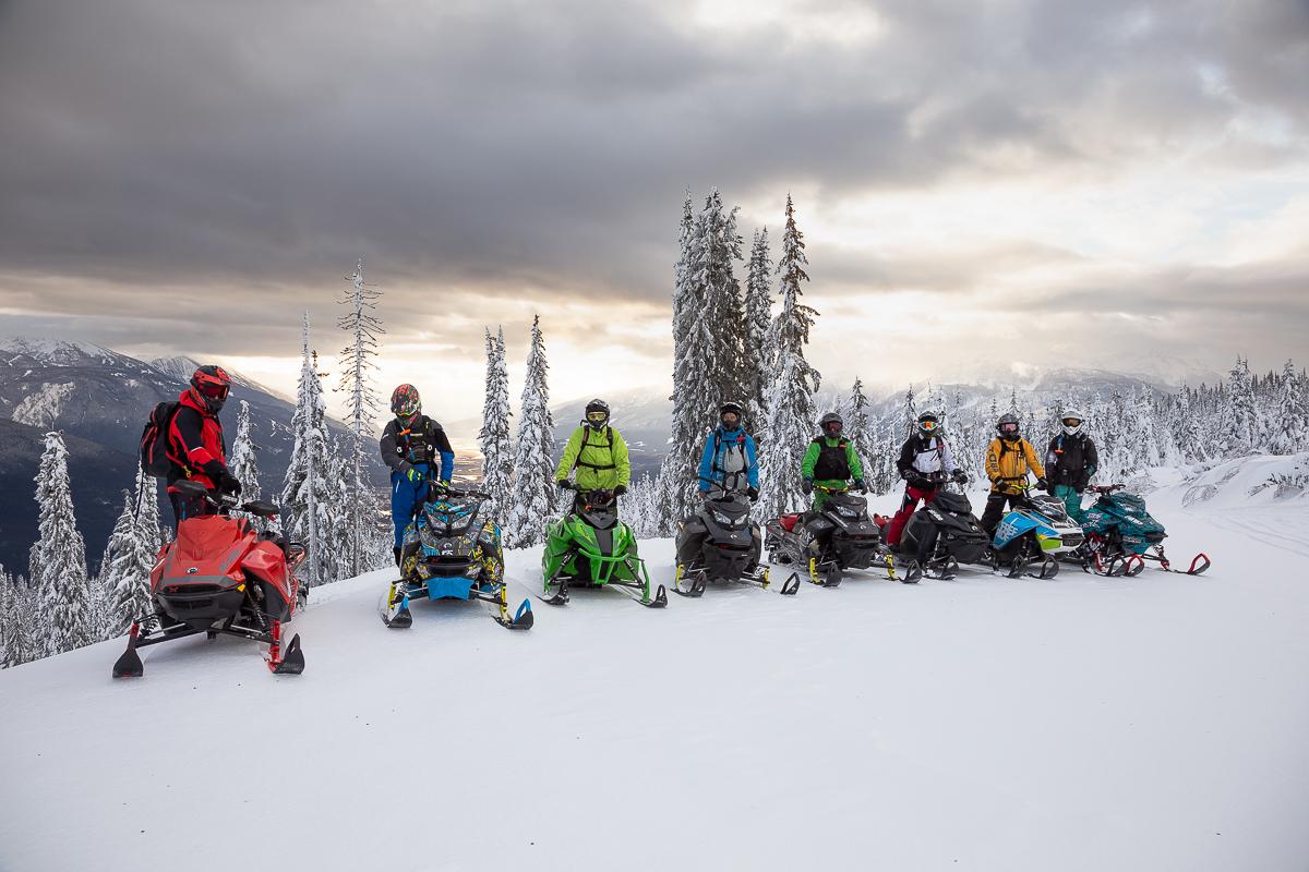La Nina Charity Ride 2018_PG_Digital Use-2.jpg