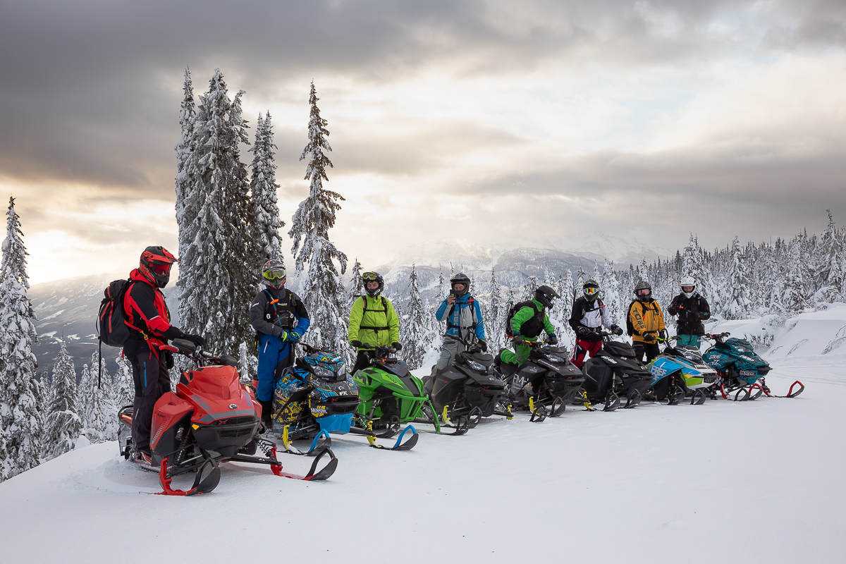La Nina Charity Ride 2018_PG_Digital Use-3.jpg