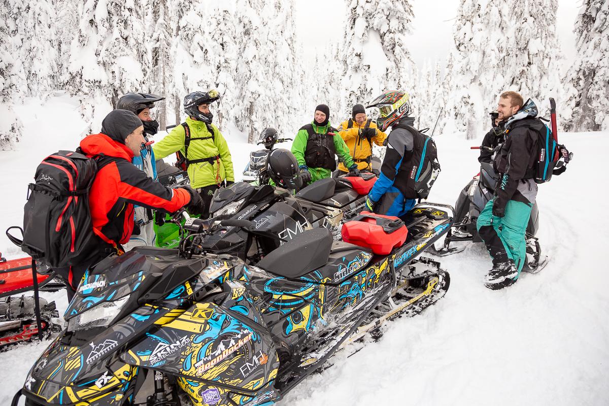 La Nina Charity Ride 2018_PG_Digital Use-10.jpg