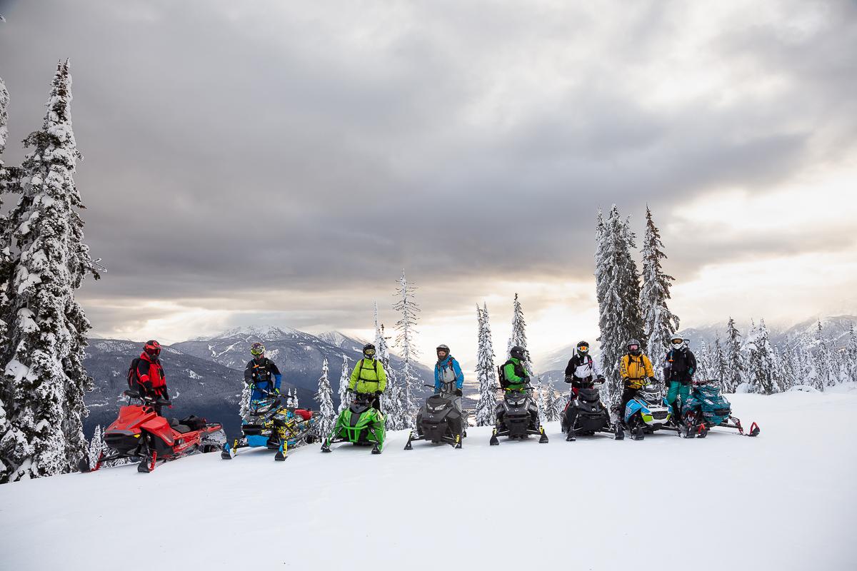 La Nina Charity Ride 2018_PG_Digital Use.jpg