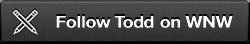 follow_TODD_button.png