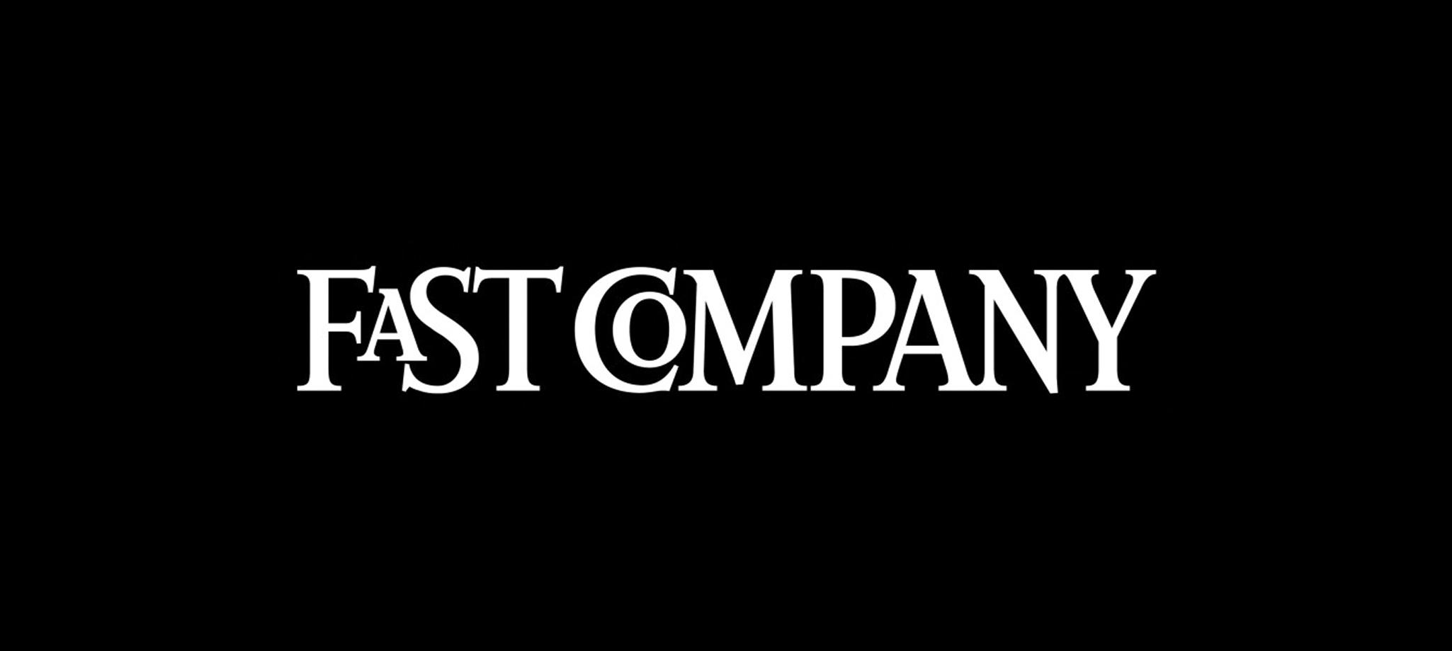 via  Fast Company's Co.Create