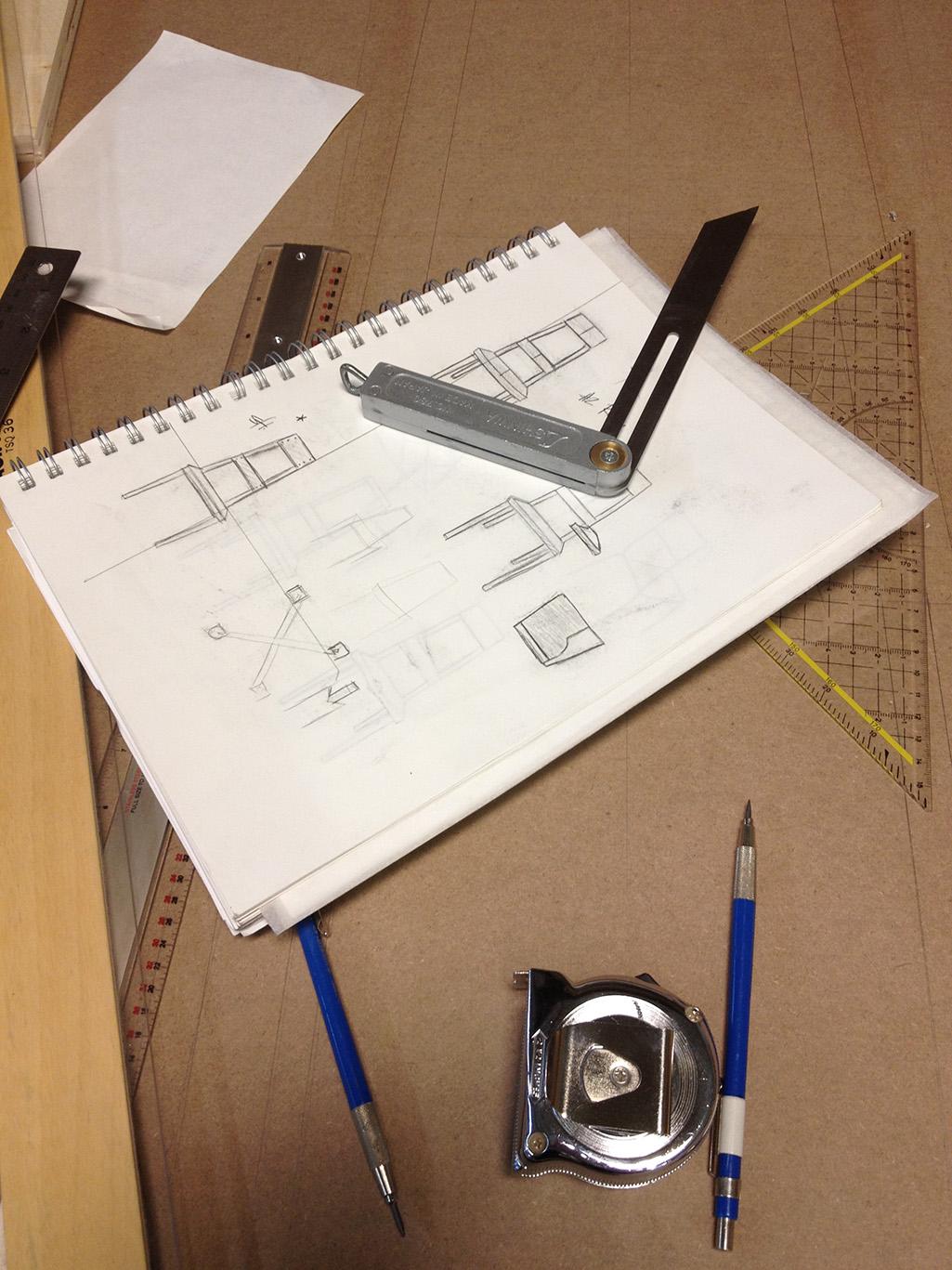 sketch_1025.jpg