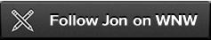 follow_JON_button.png
