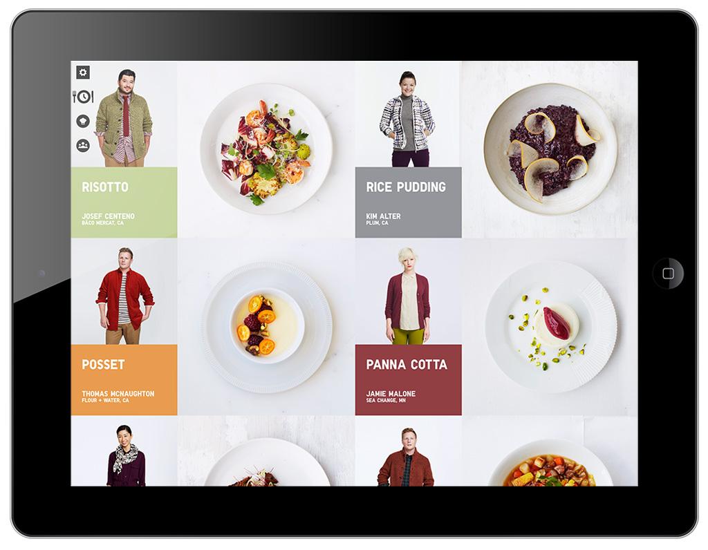 UNIQLO_RECIPE_iPad.jpg