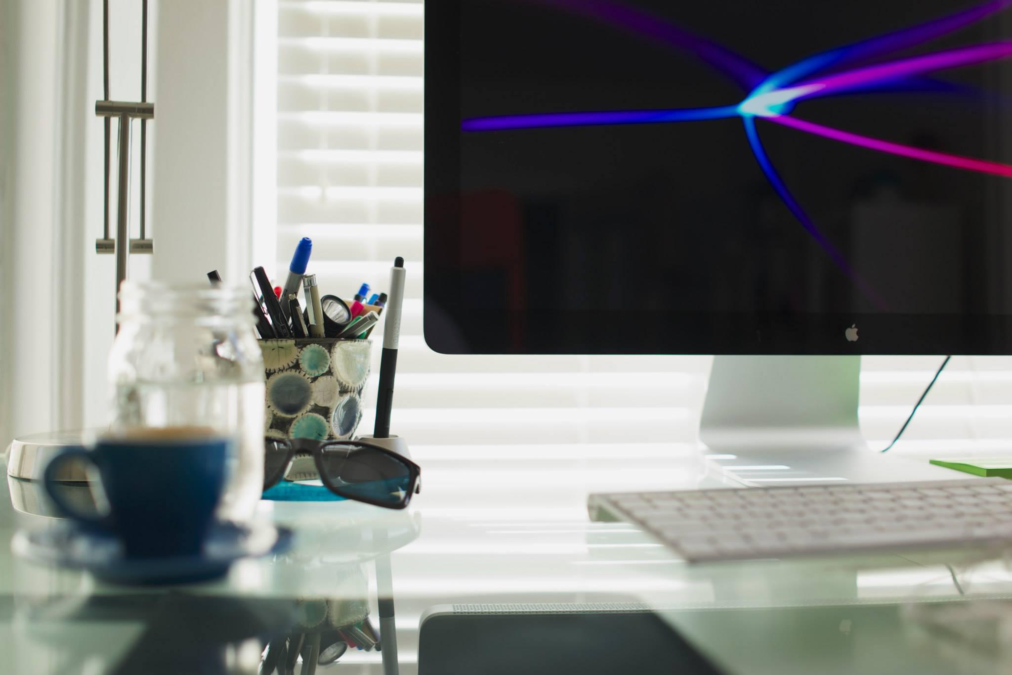 workspace 1.jpg