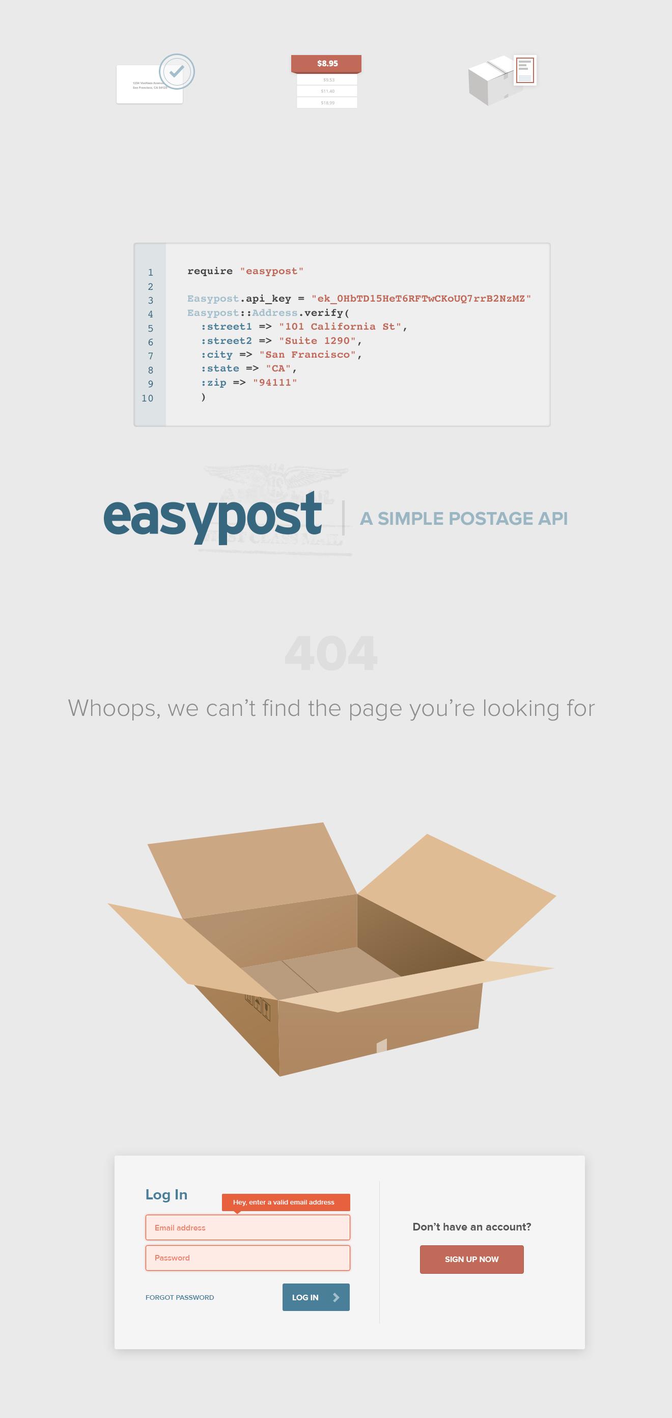 easypost_part-2.png