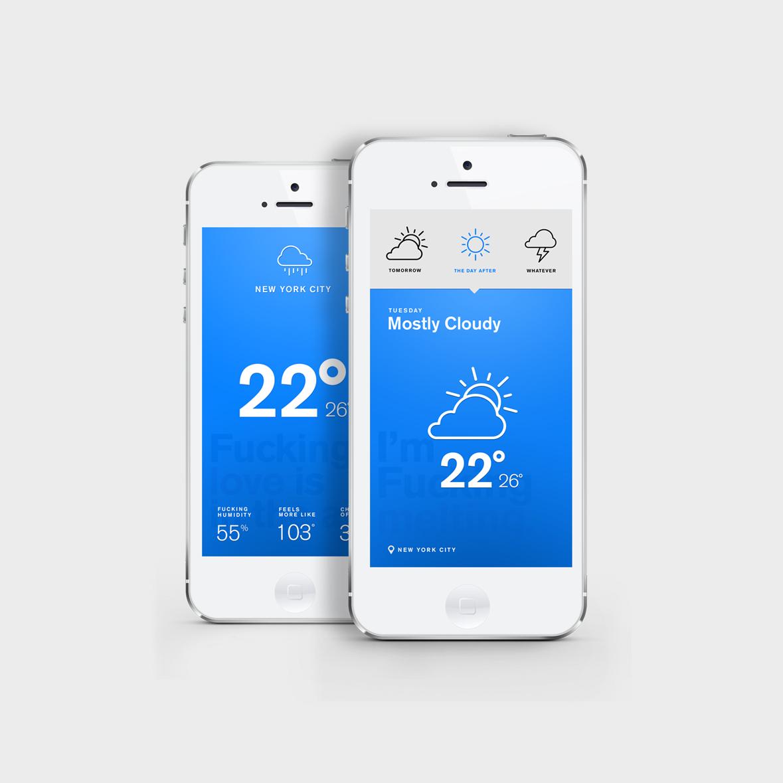 Forecast_CurrentTemperature.jpg