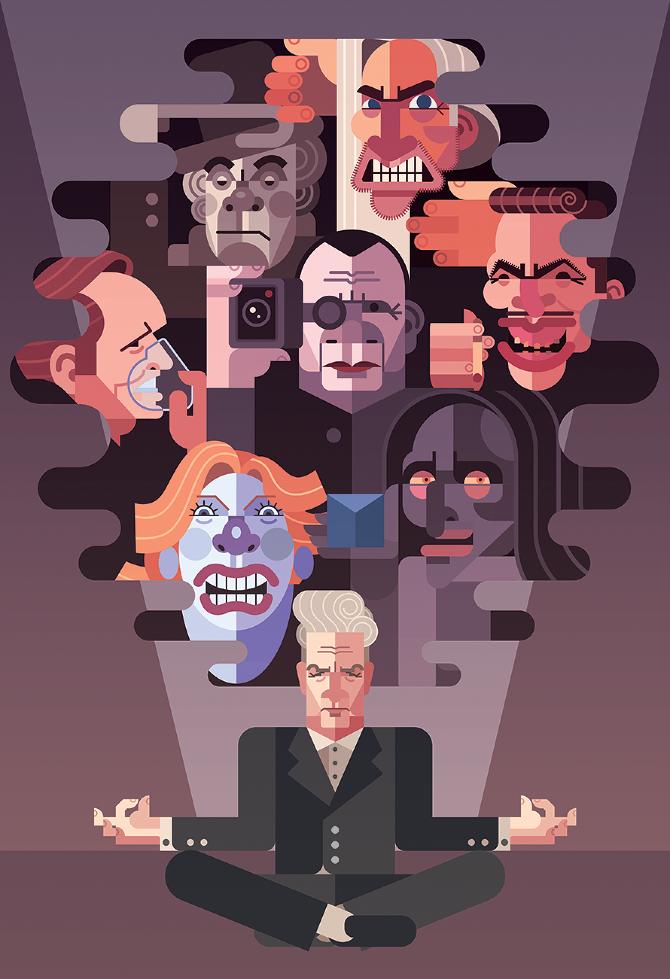 Lynch Villains_web.png