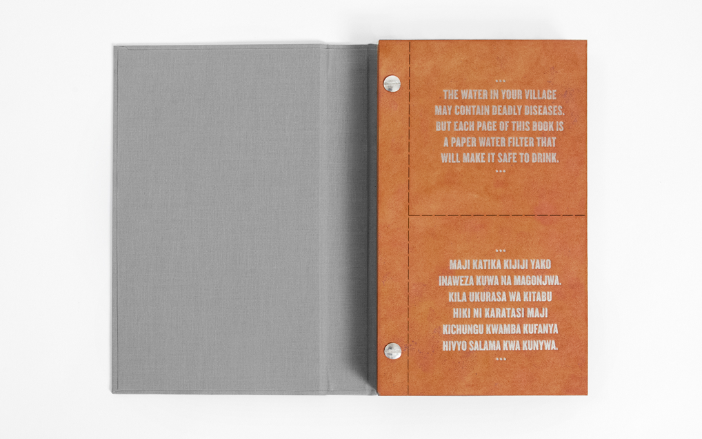 The_Drinkable_Book_6.png