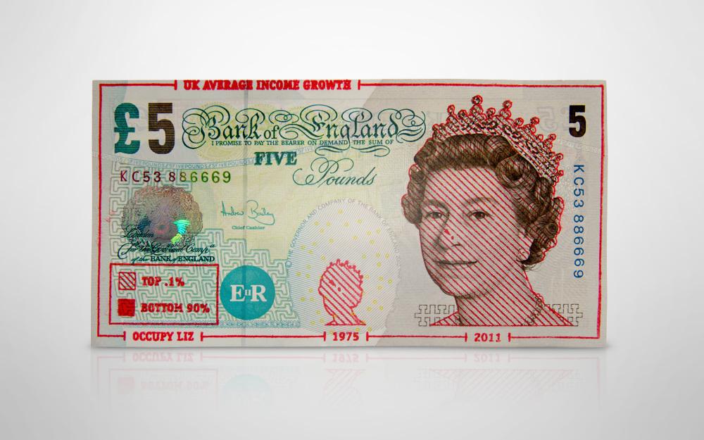Occupy-Liz-ivan-cash-andy-dao-v-a_1000.jpg
