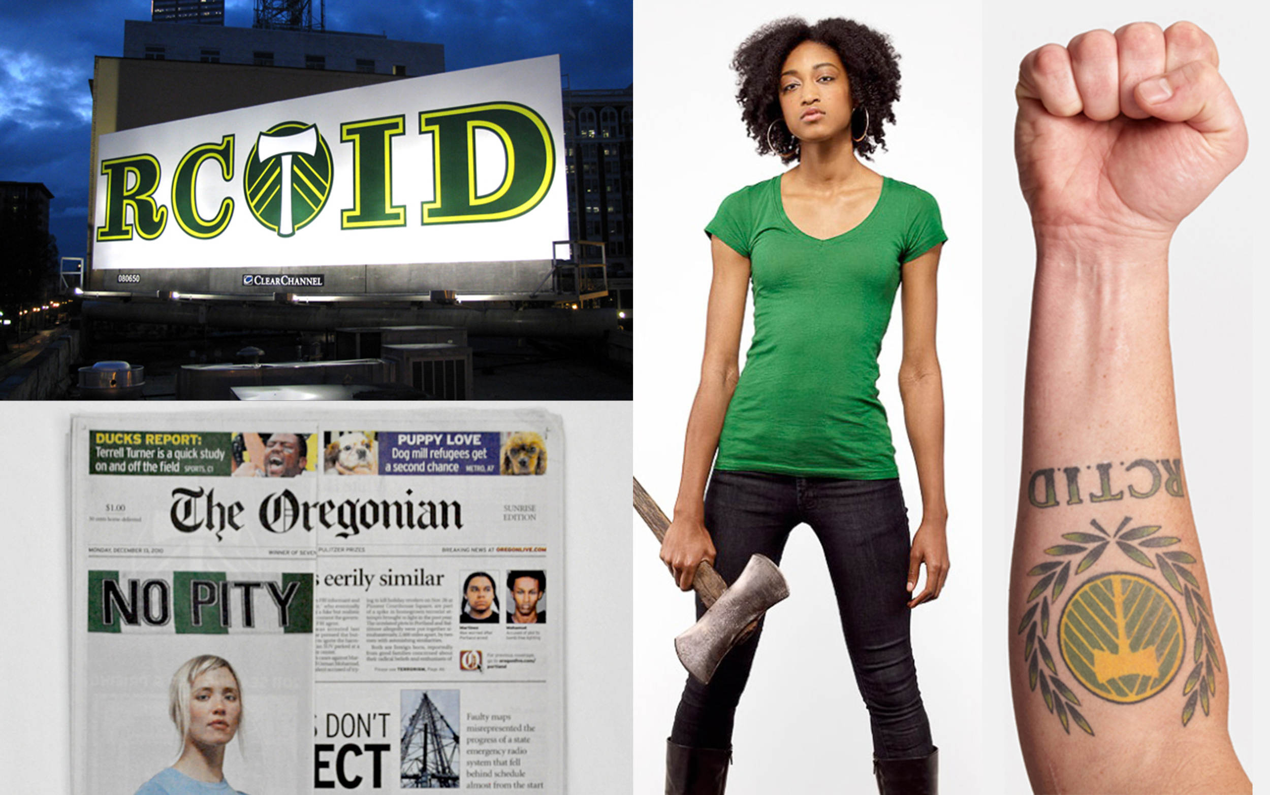 Timbers_billboards.jpg