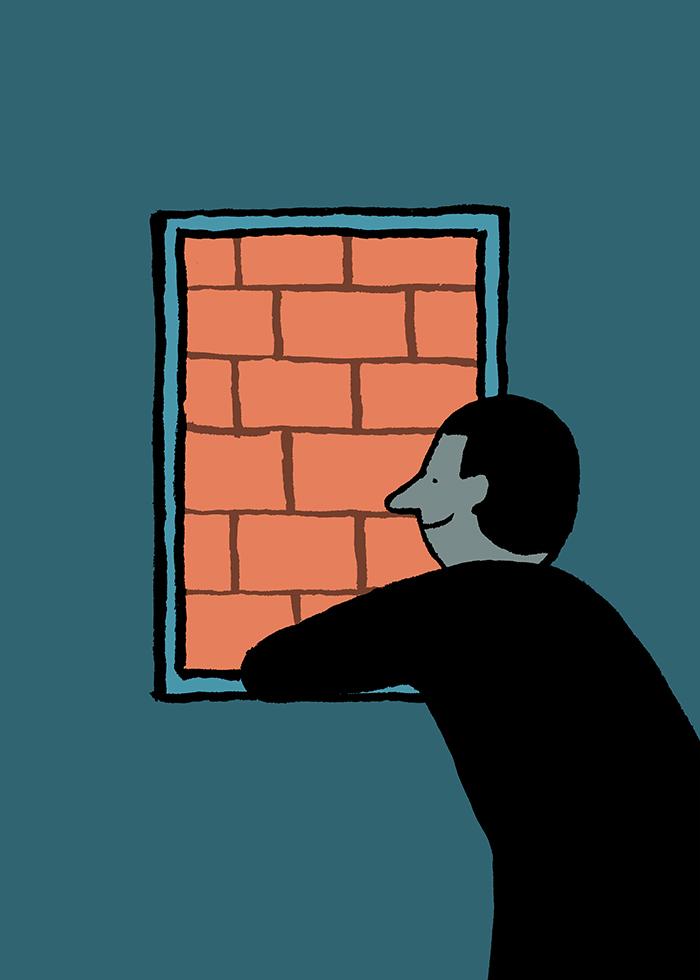 50x70_WINDOW.jpg