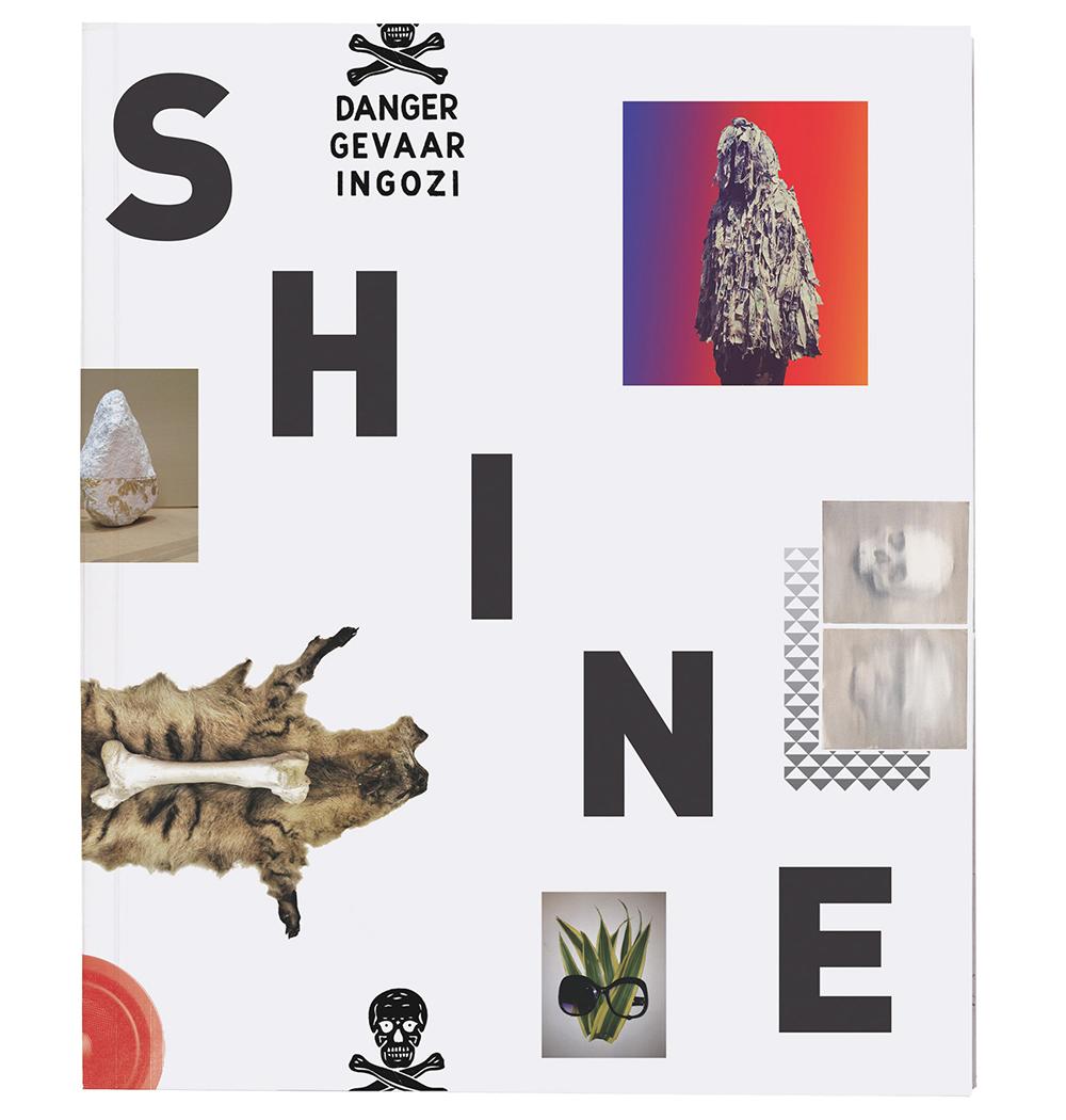 shine_mock_up_cover.jpg