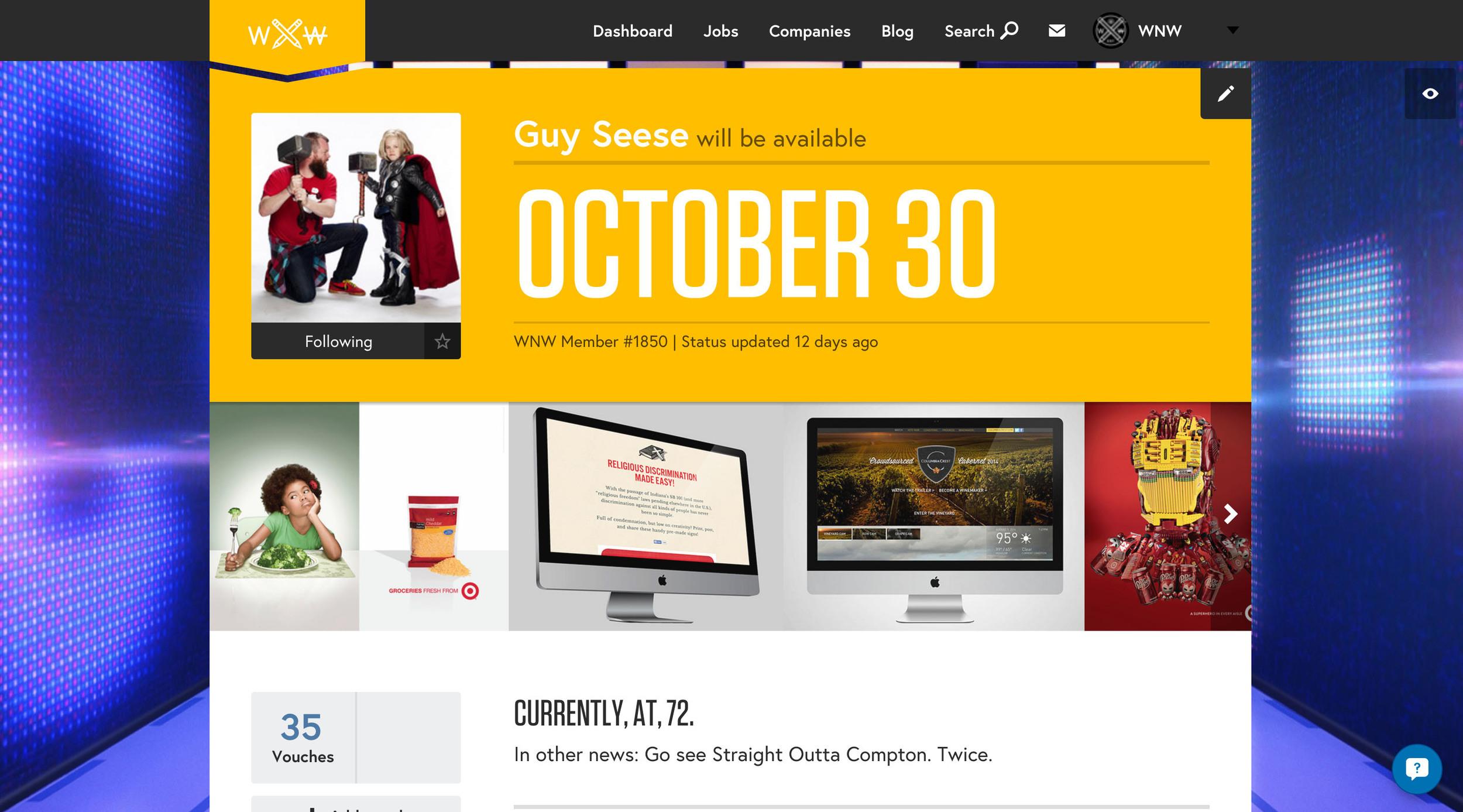 PROFILES_Oct26_04.jpg